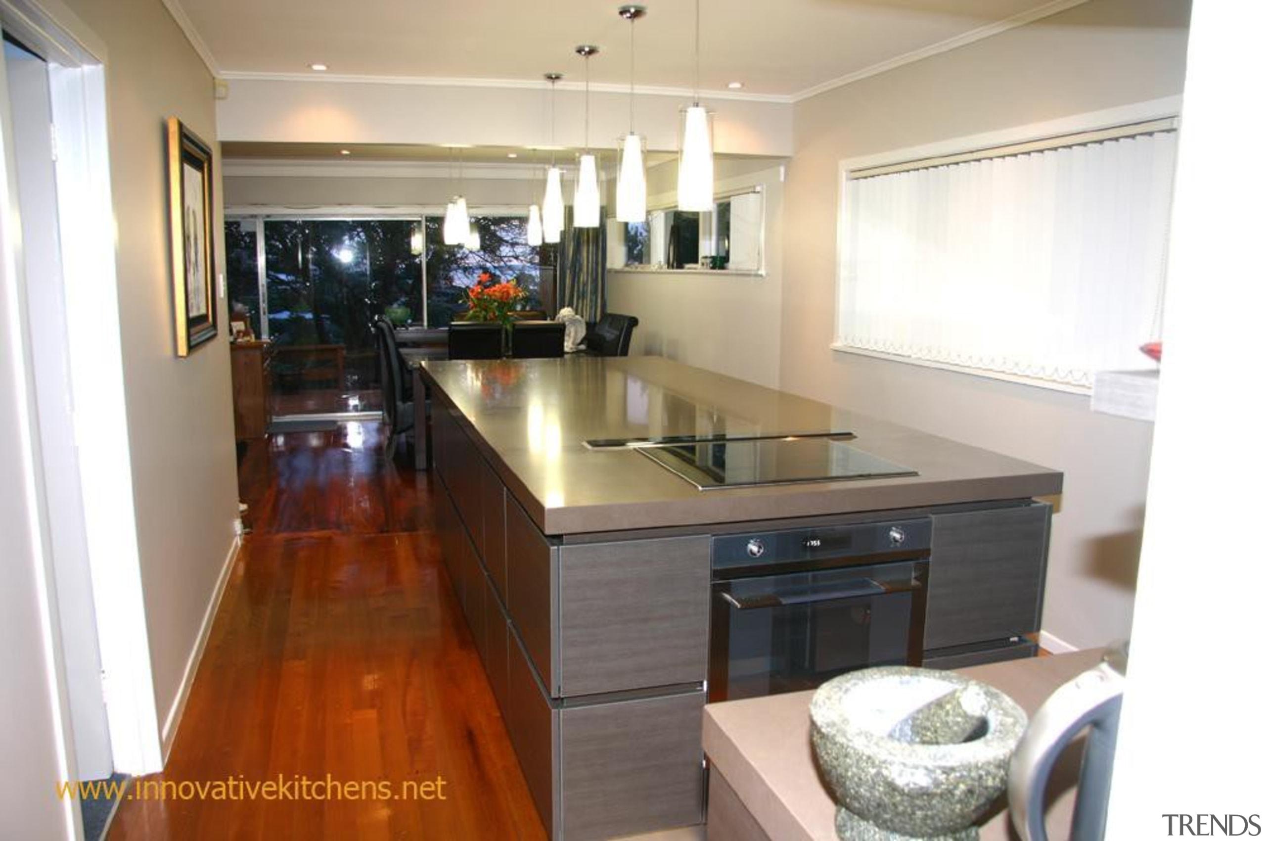 19 modern lynfield 2012 6.jpg - 19_modern_lynfield_2012_6.jpg - countertop, cuisine classique, interior design, kitchen, property, real estate, room, white