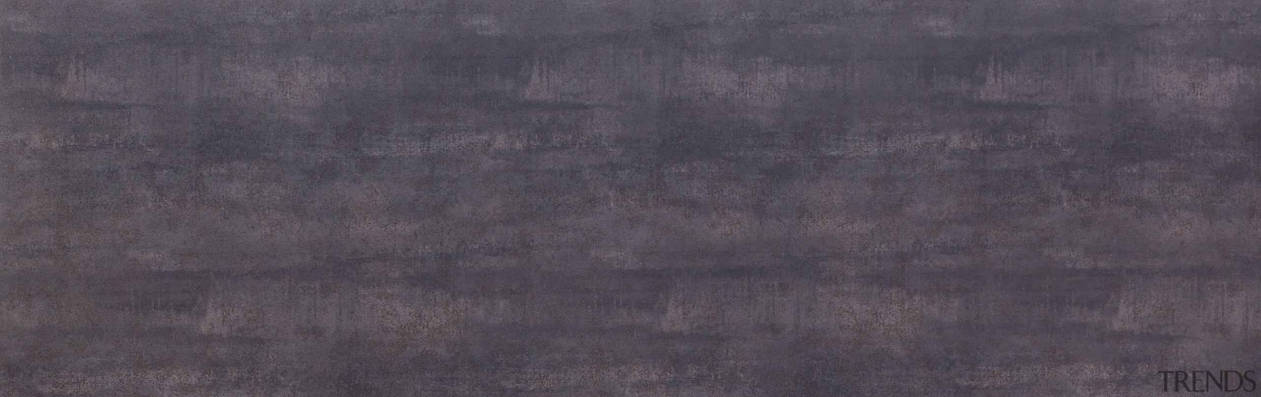 Iron Grey - brown | texture | wood brown, texture, wood, wood stain, gray, black