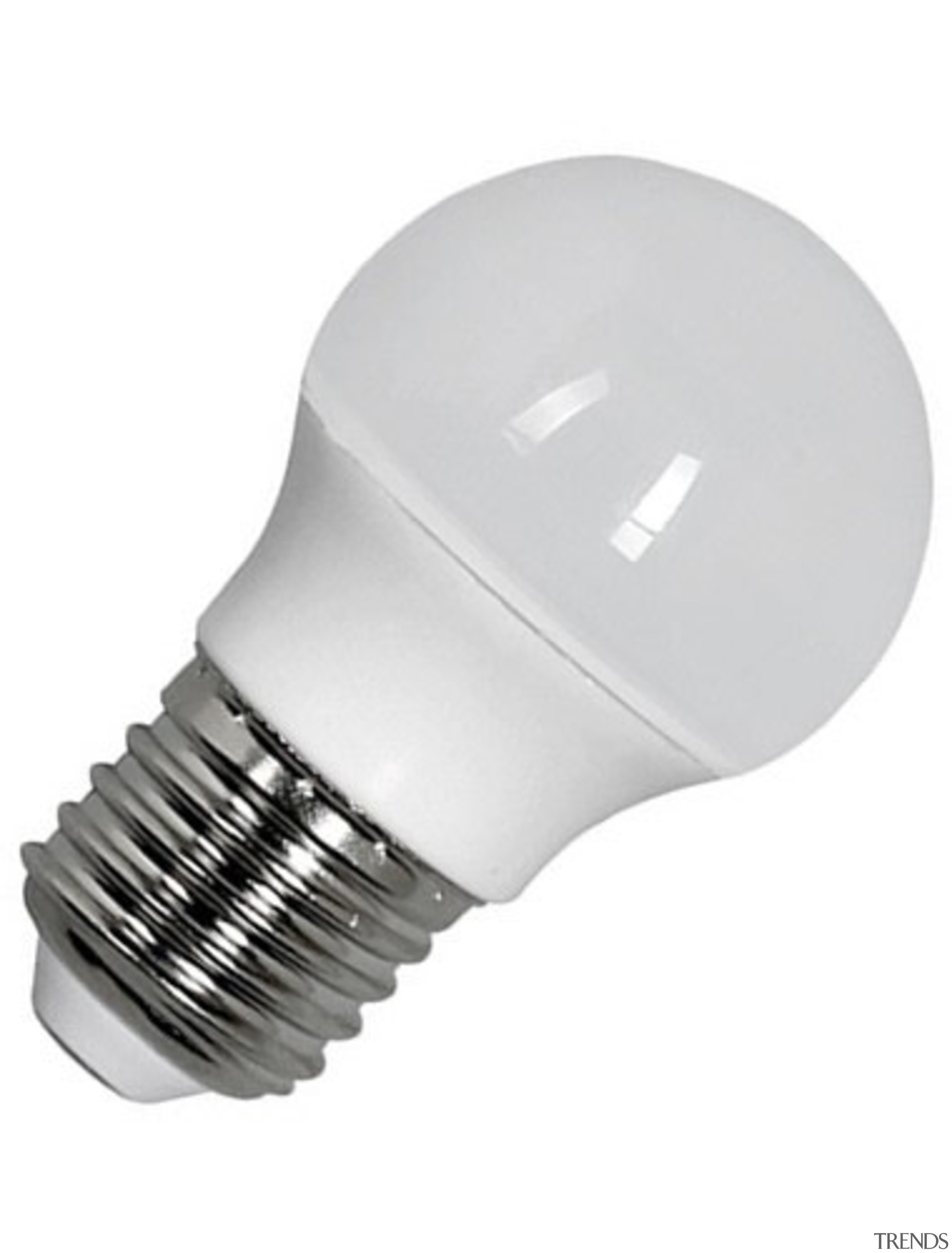 Features4.5WLuminous Flux: 330lmCRI: Ra˃80Efficacy: 73 lm/wBeam angle 150°Epistar lighting, product design, white