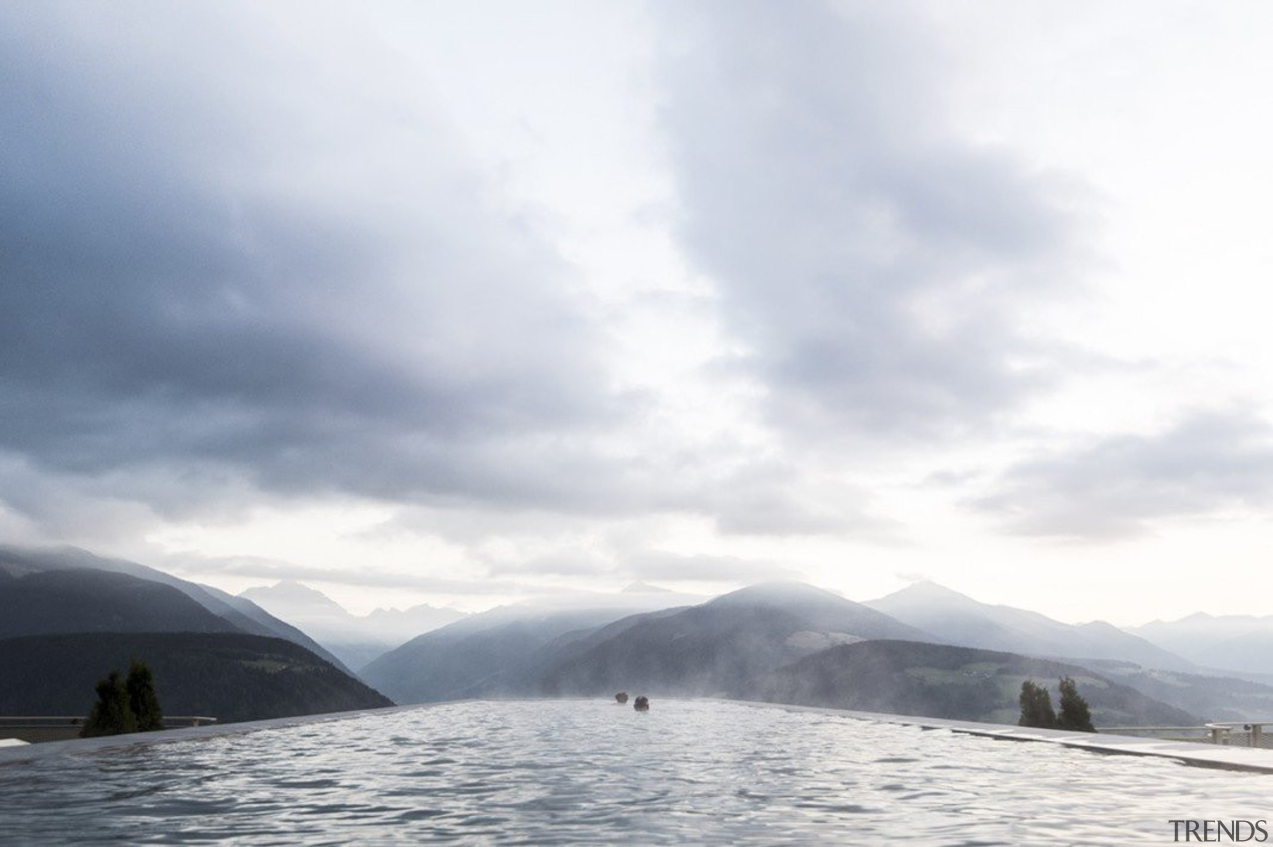 See more images of this hotel arctic, cloud, coastal and oceanic landforms, fjord, glacial landform, lake, lake district, loch, mountain, ocean, sea, sky, water, white