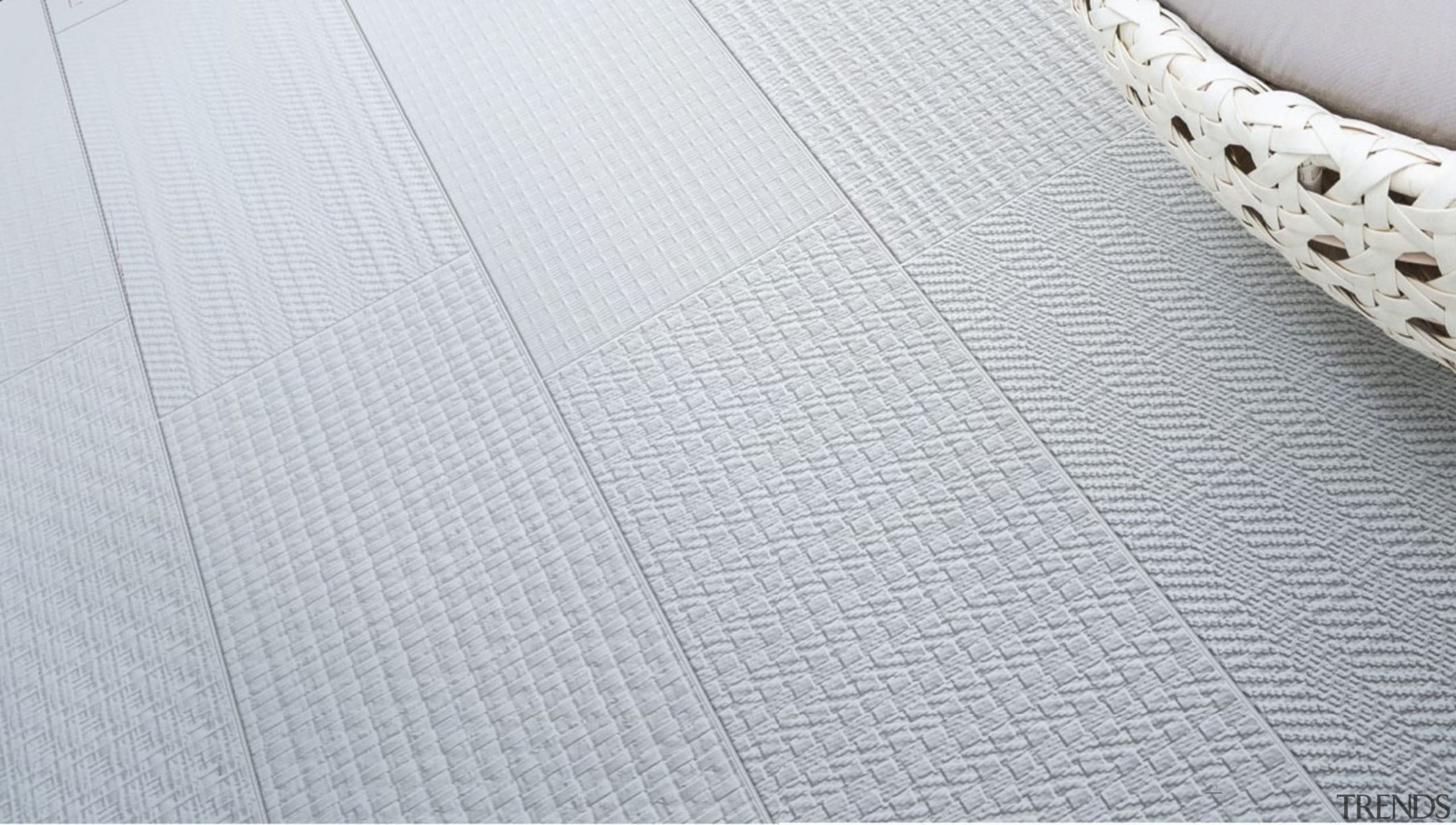 Twelve different textures, randomly mixed. - Brick Text floor, line, gray