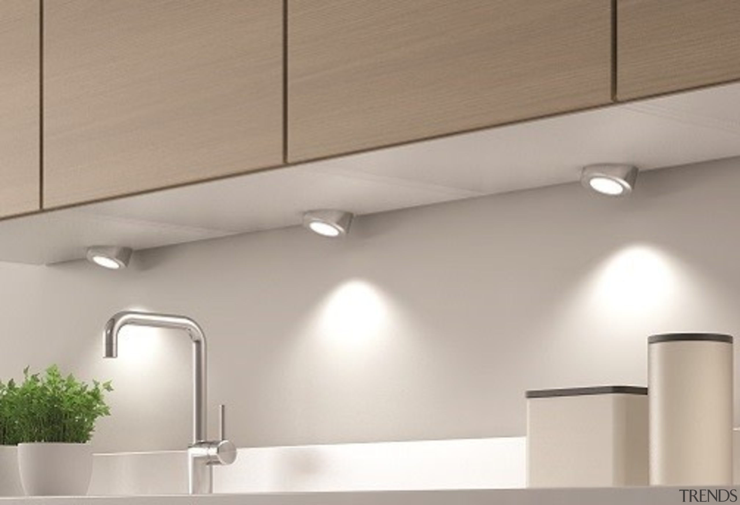 Designed in Italy to comply with Australian/New Zealand ceiling, daylighting, interior design, light, light fixture, lighting, product design, tap, wall, gray