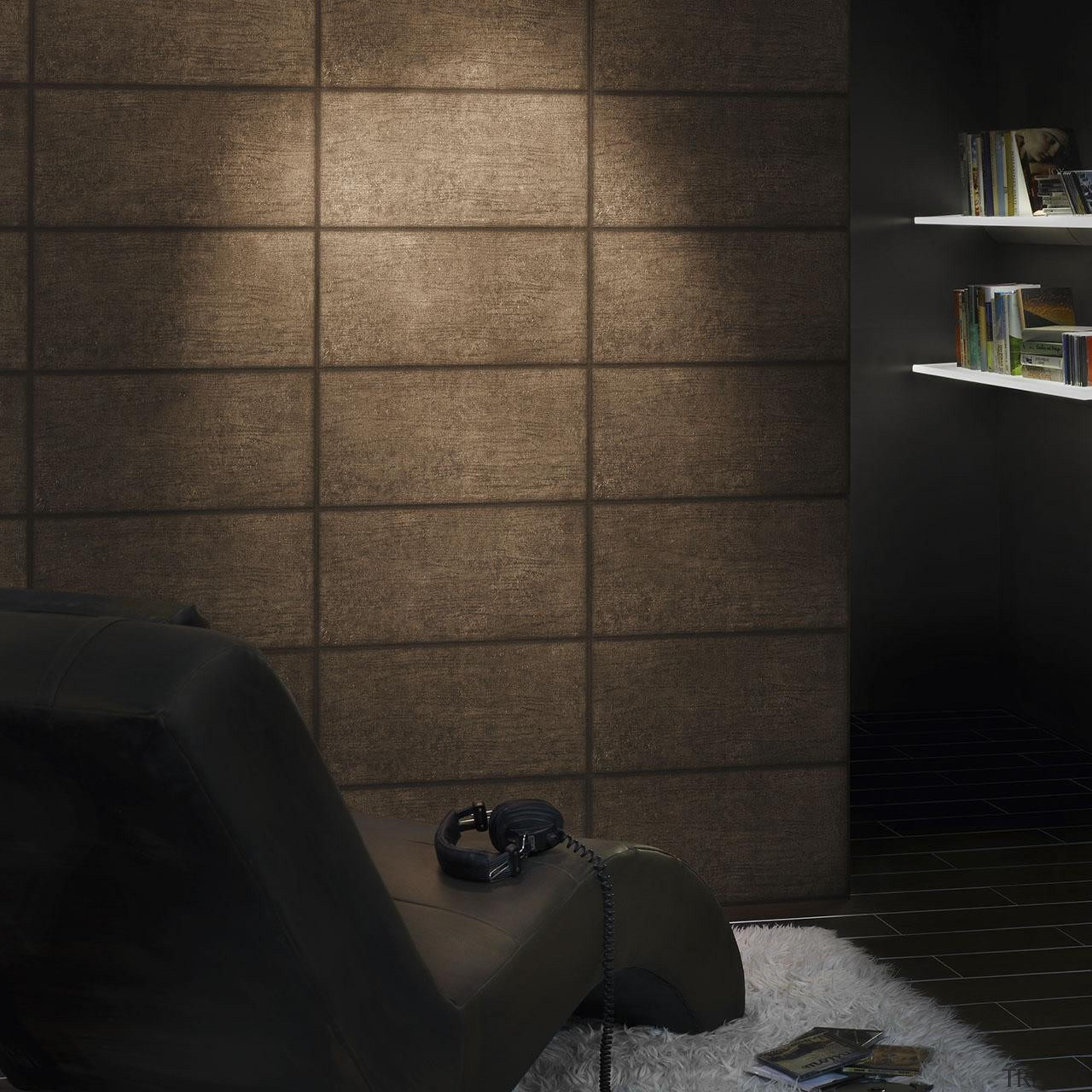 Modern Style Range - floor   flooring   floor, flooring, glass, hardwood, interior design, tile, wall, window, wood, black