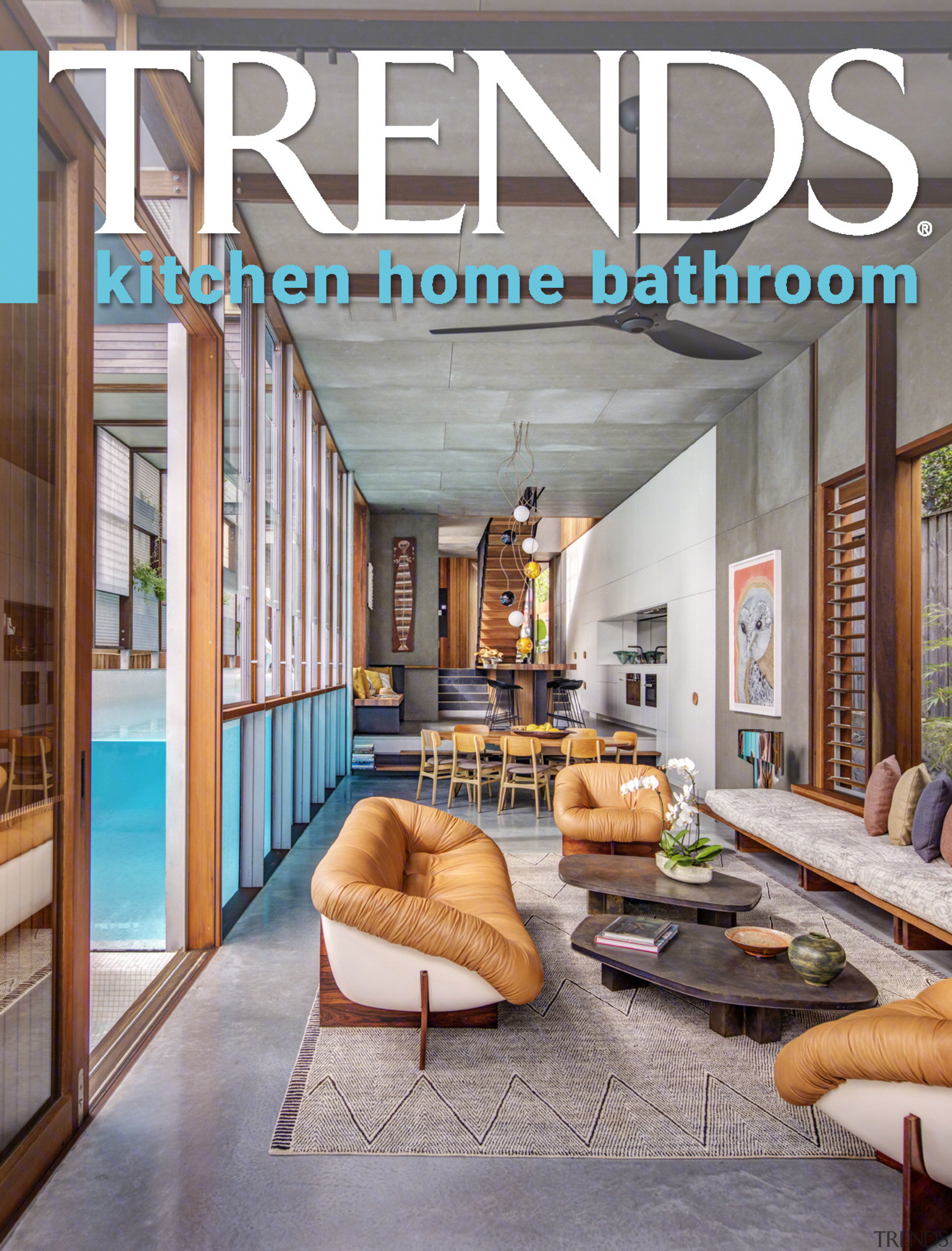 Nz3304 Minicover ceiling, home, interior design, living room, real estate, gray