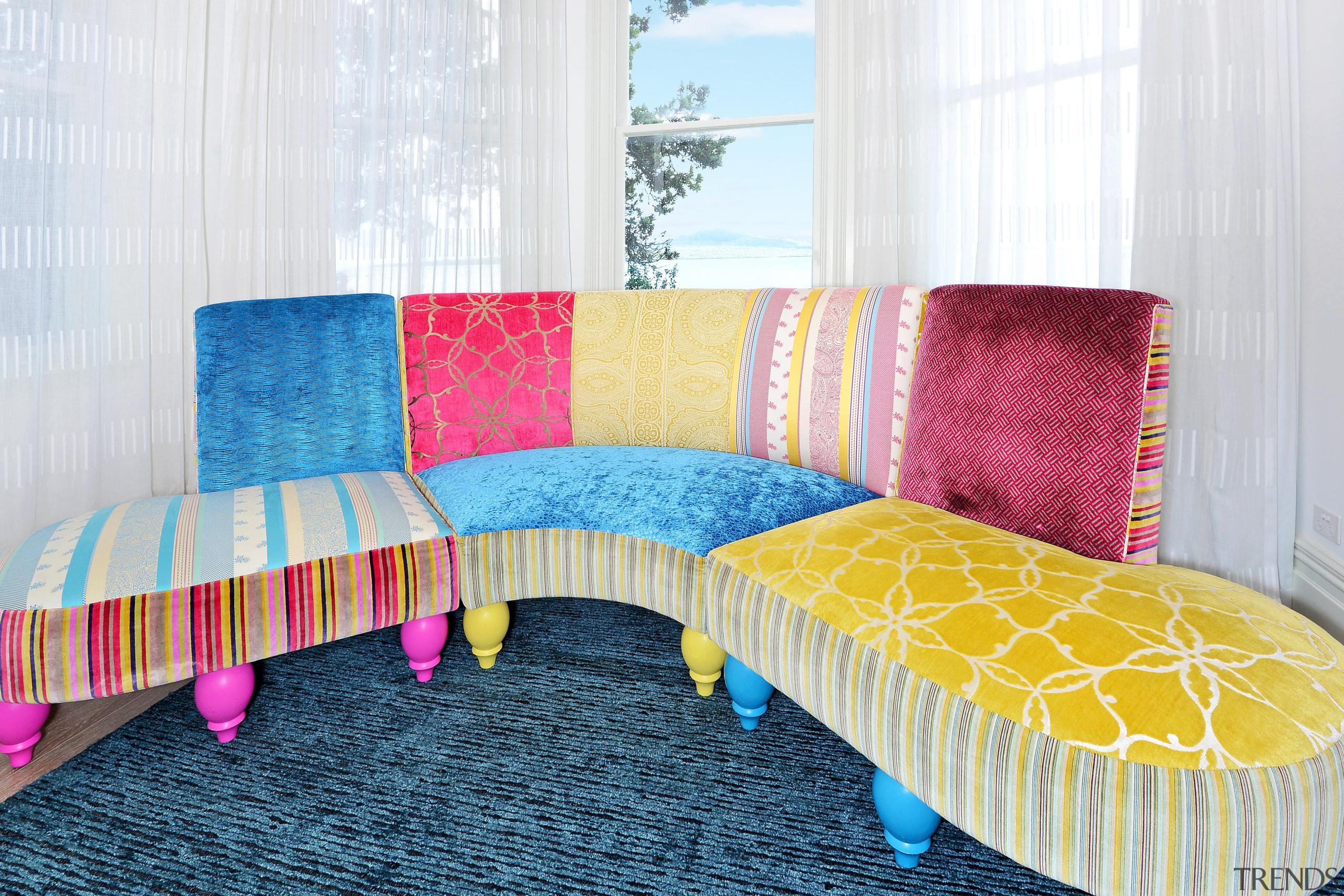 6002960.jpg - 6002960.jpg - chair   couch   chair, couch, cushion, furniture, interior design, table, textile, white