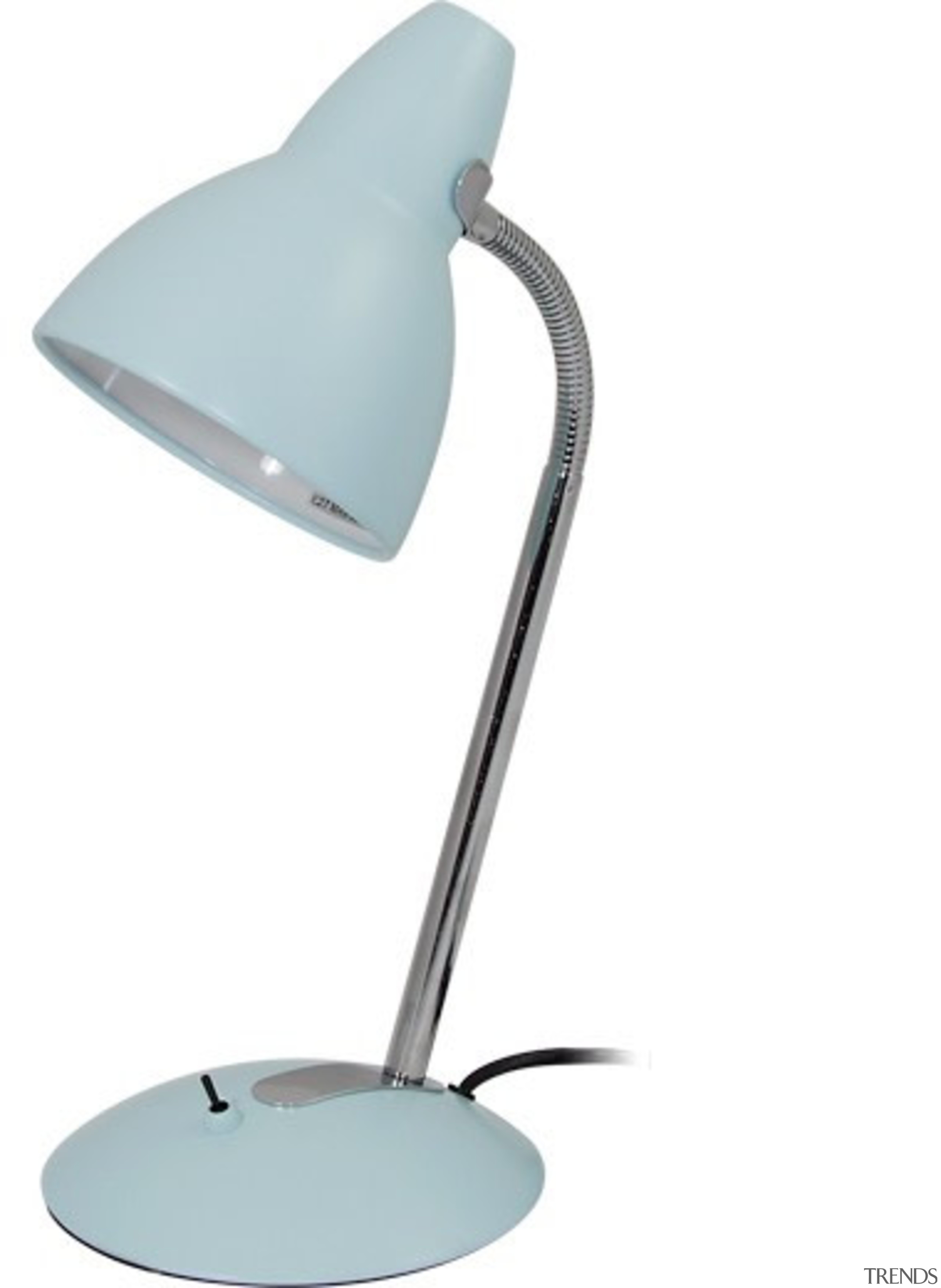 FeaturesA compact functional design that provides an efficient light fixture, lighting, product, product design, white
