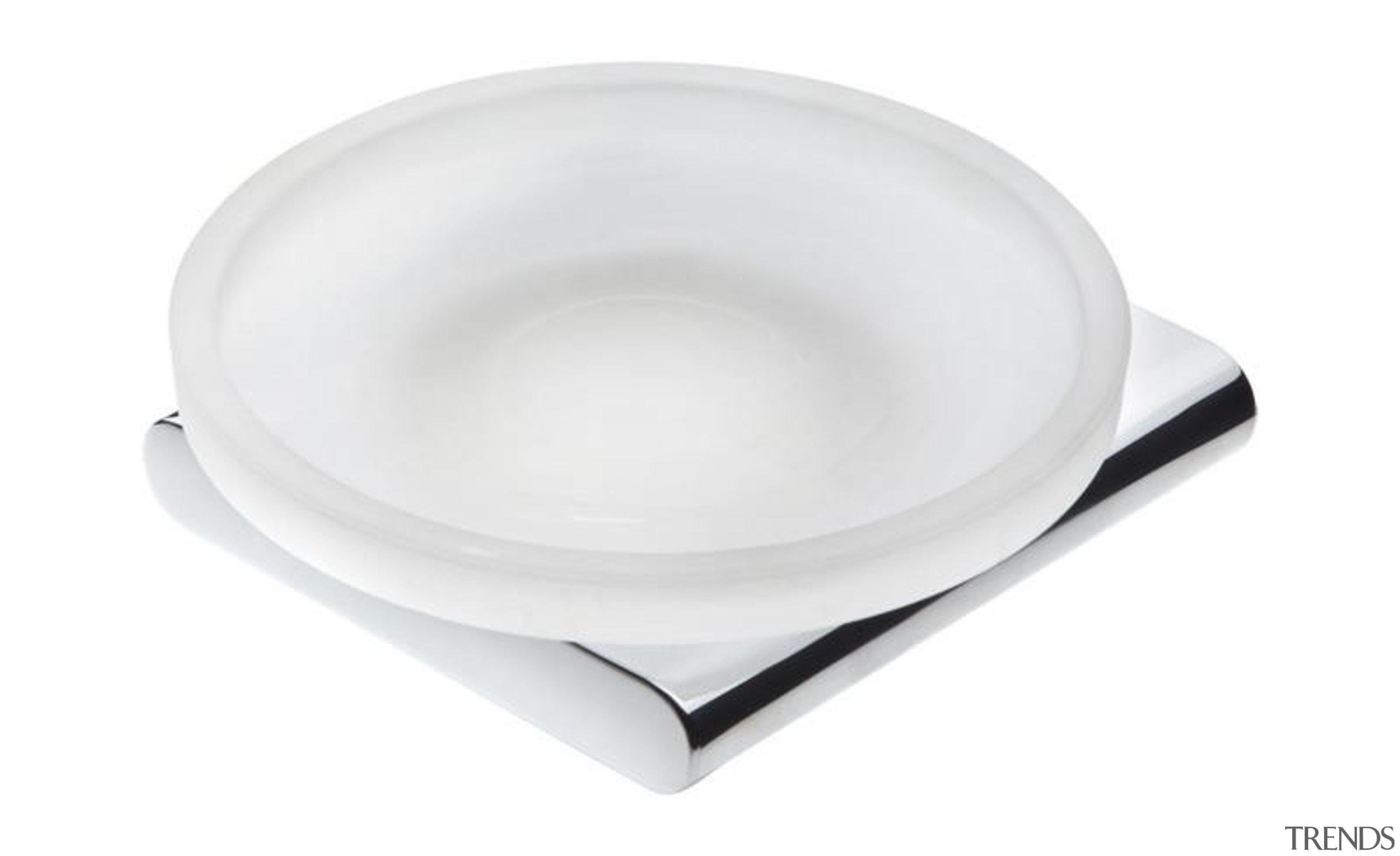 lsd resi.jpg - lsd_resi.jpg - product design   product design, tableware, white