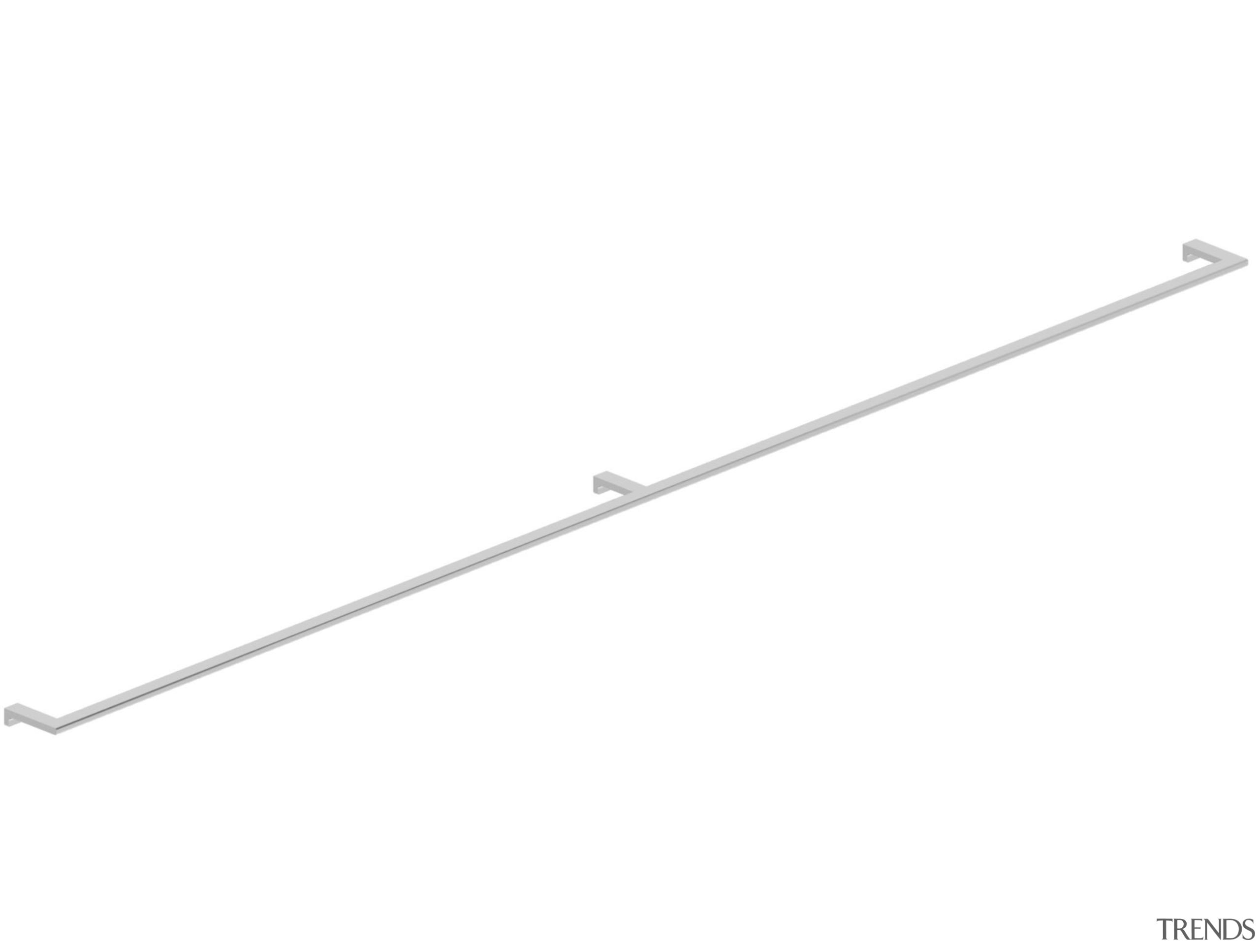 • Manufactured in Australia• Warranty 10 Years• DirectConnect angle, line, product, product design, white