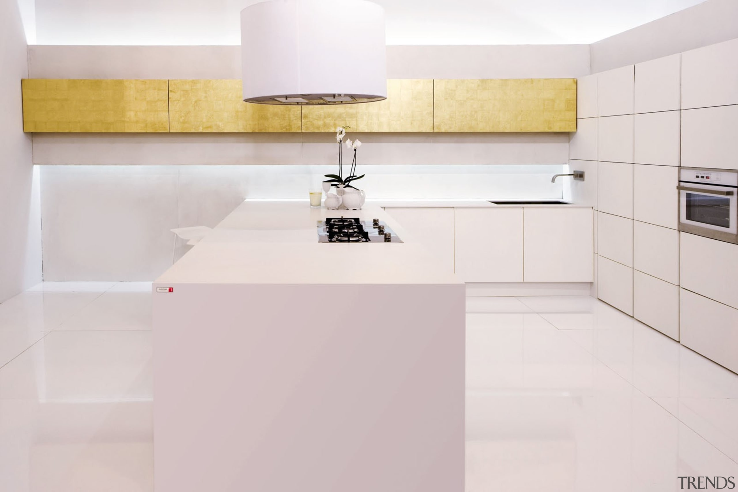 Blanco Zeus - Blanco Zeus - cabinetry   cabinetry, countertop, floor, flooring, interior design, kitchen, product design, property, room, sink, tap, tile, white