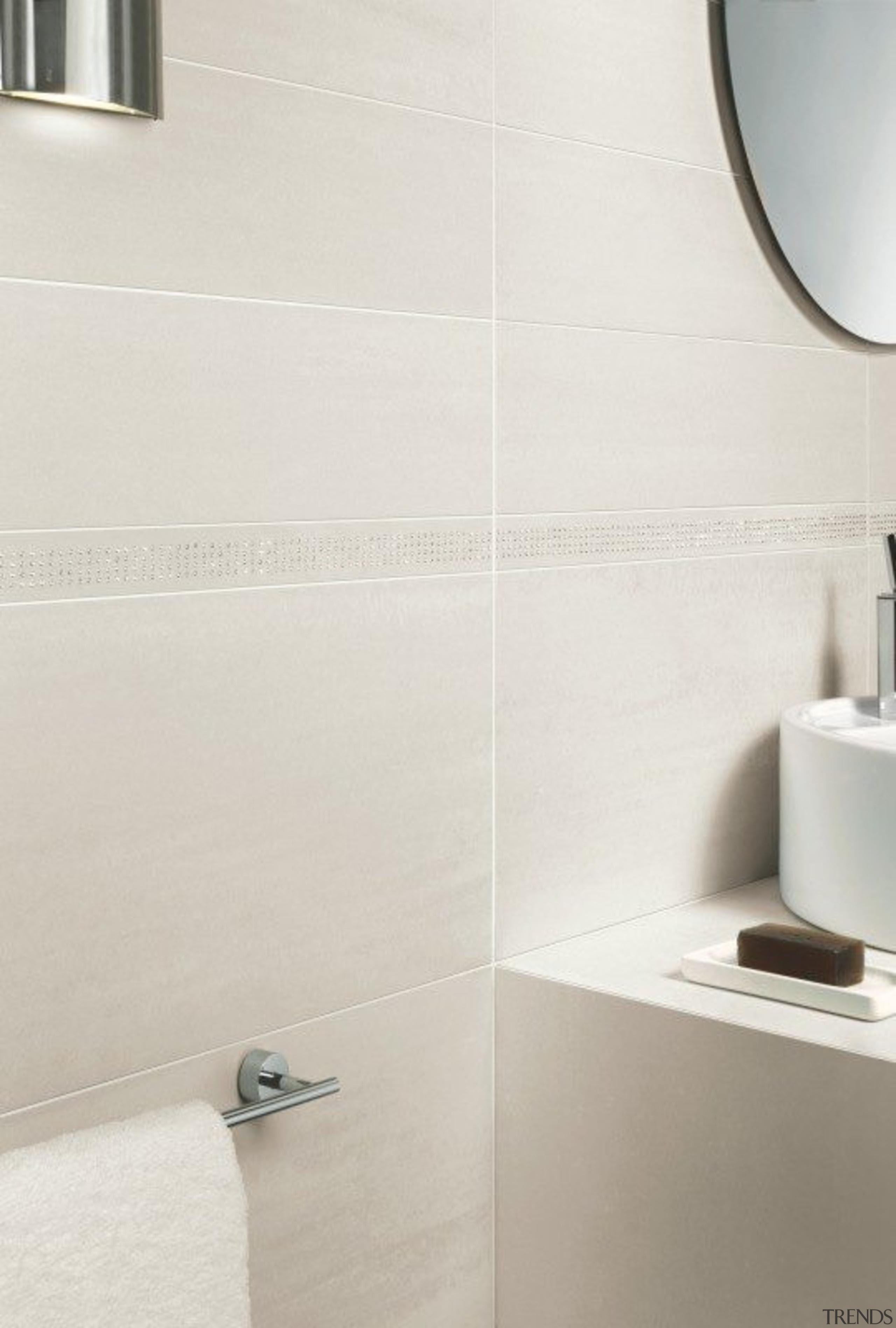 Marte Tasso - Marte Tasso - angle | angle, bathroom, bathroom accessory, bathroom sink, ceramic, floor, flooring, interior design, plumbing fixture, product, product design, tap, tile, toilet seat, wall, white