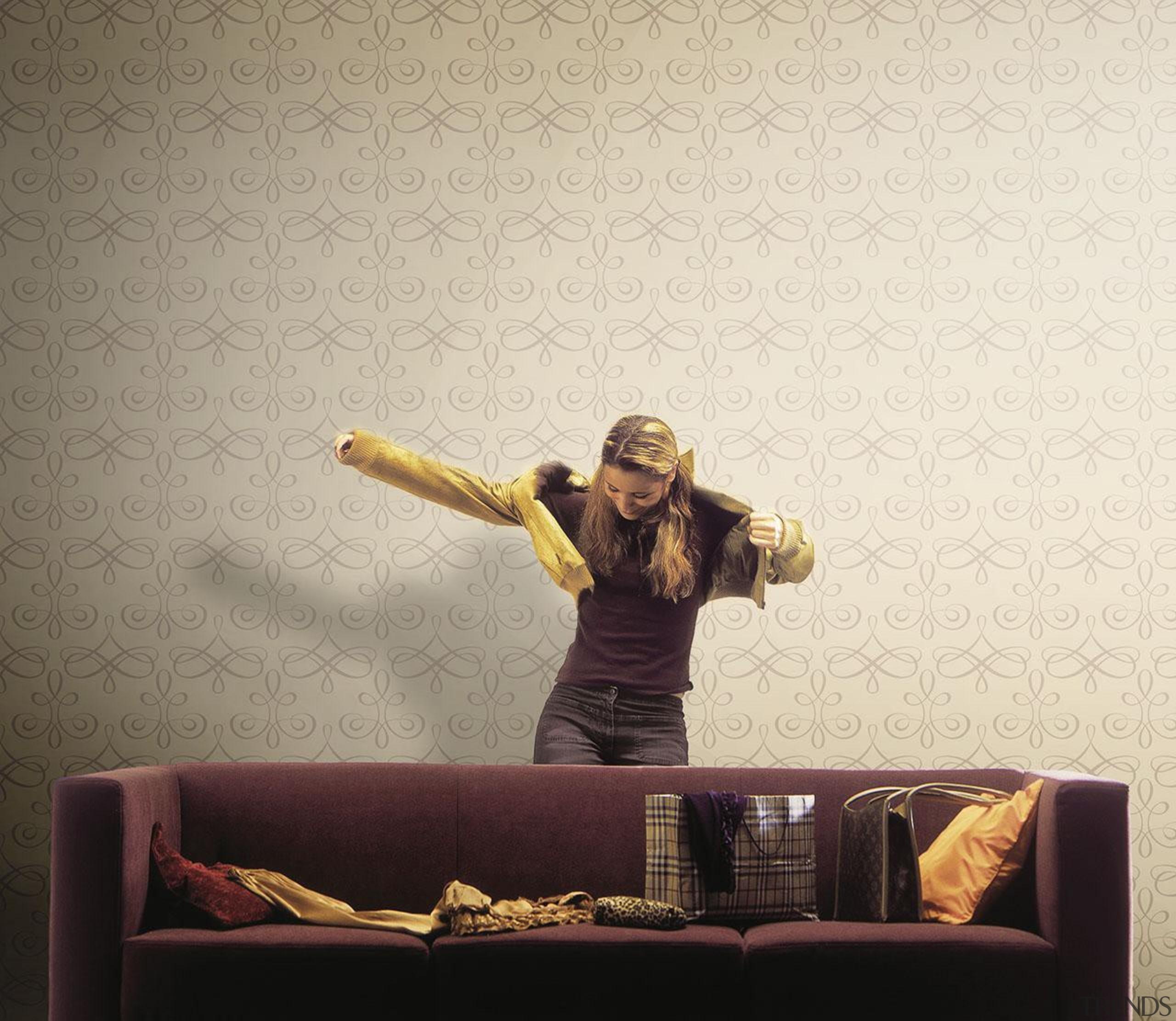 Aurora Range - Aurora Range - arm | arm, human behavior, wall, wallpaper, white
