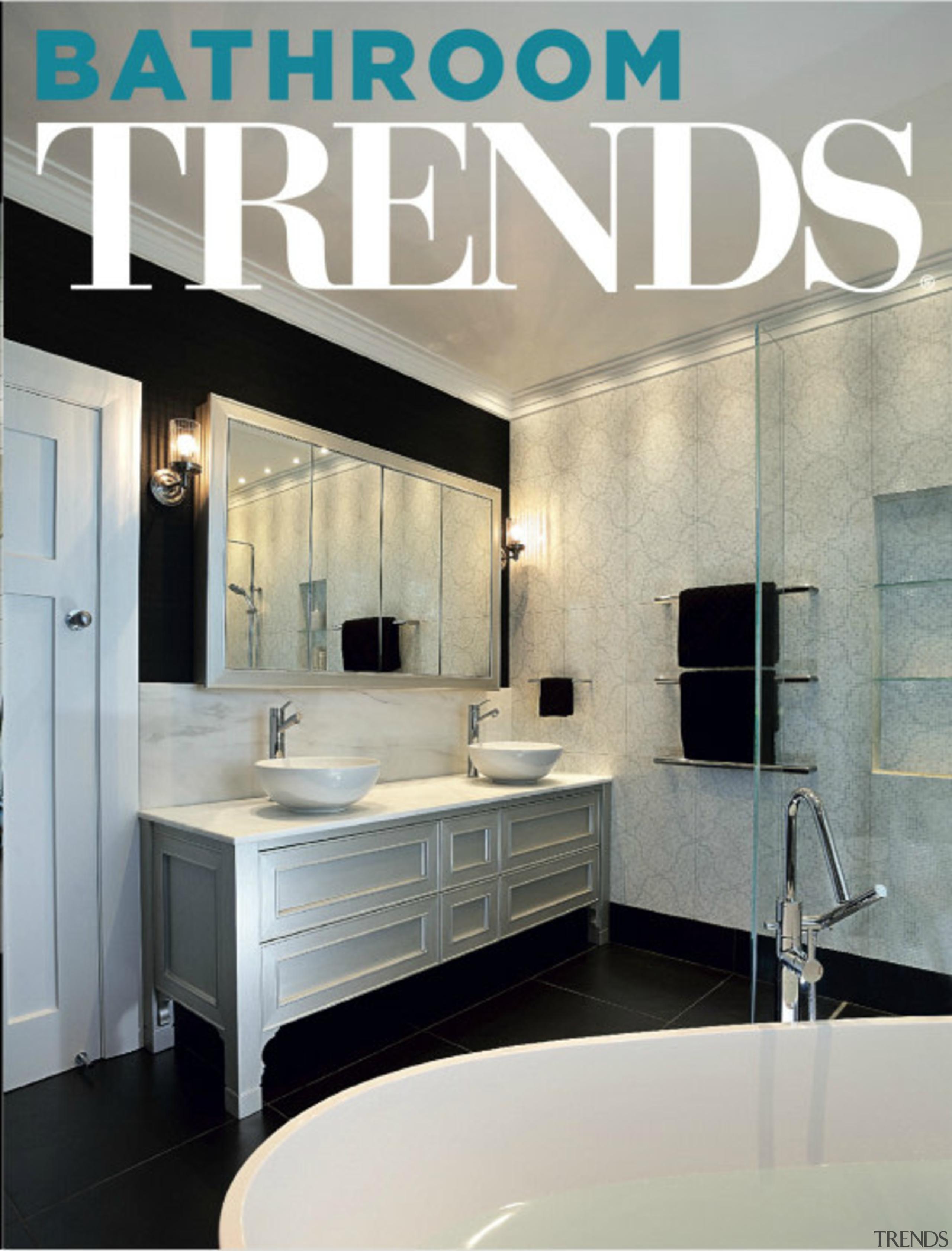 nz2908bathroom cover.png - nz2908bathroom_cover.png - bathroom | floor bathroom, floor, flooring, interior design, room, sink, gray