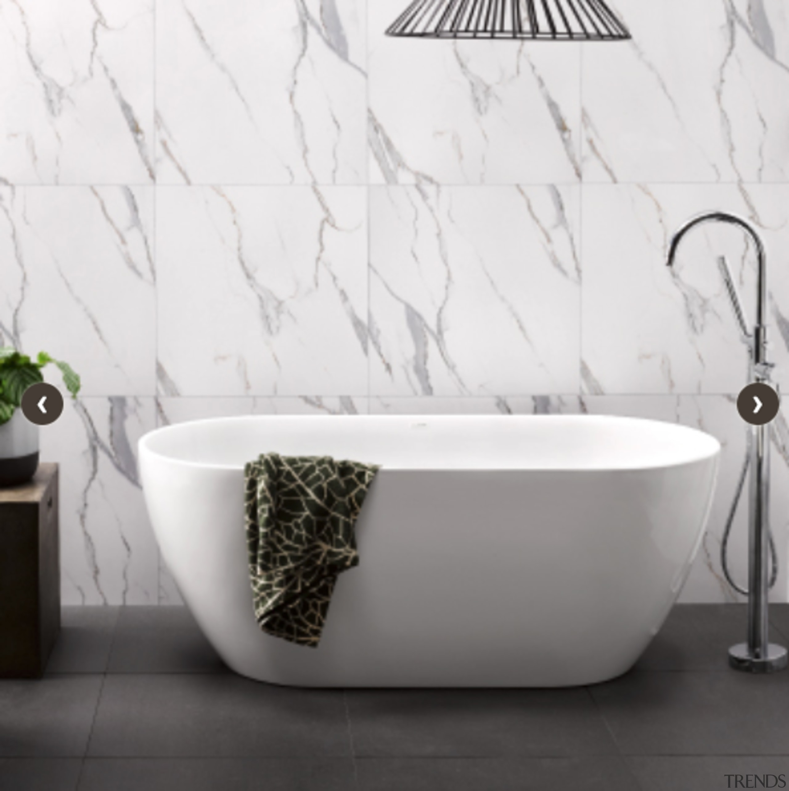 Freestanding bath Cassini http://athena.co.nz/products/cassini-bath/ bathroom, bathroom sink, bathtub, ceramic, plumbing fixture, product, tap, white