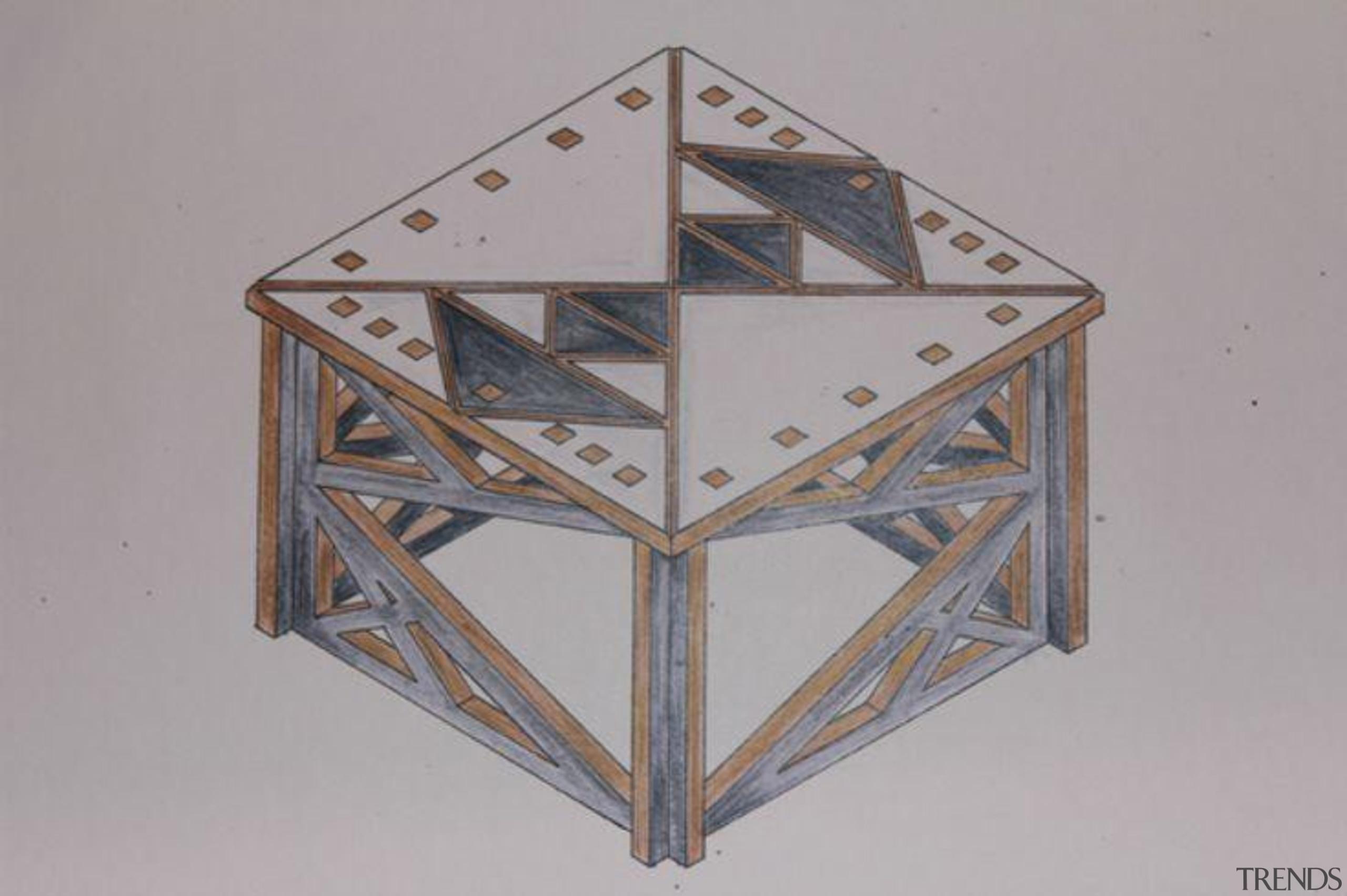 8b06351839a541611faf04b60cd3b01c.jpg - 8b06351839a541611faf04b60cd3b01c.jpg - angle   product design angle, product design, triangle, gray