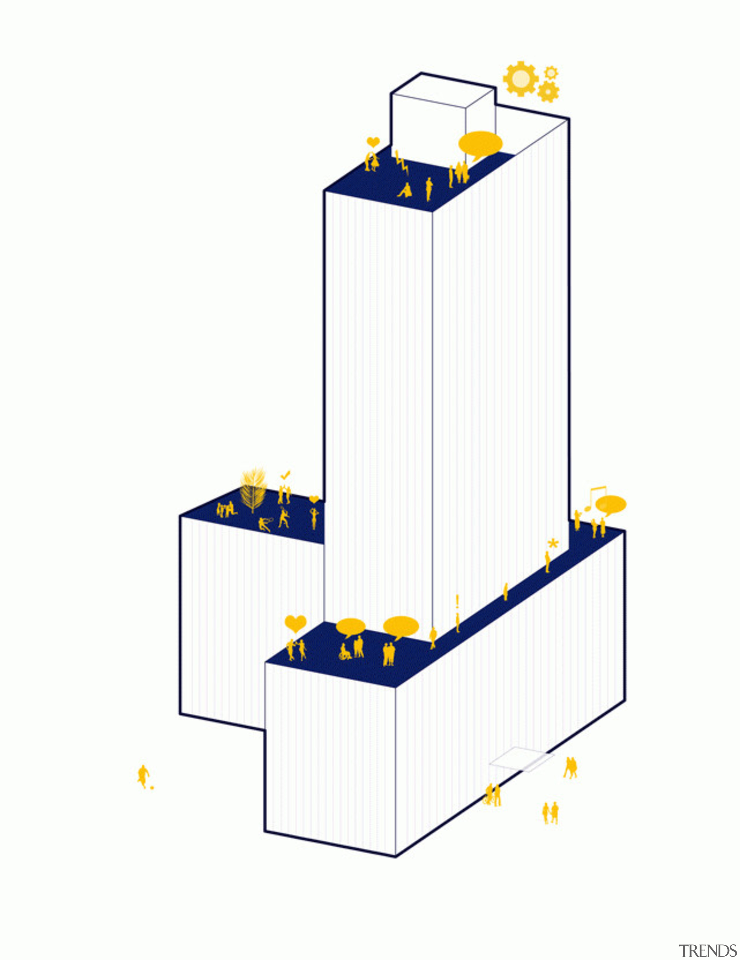 10_gif.gif - area | diagram | line | area, diagram, line, material, product, product design, technology, white