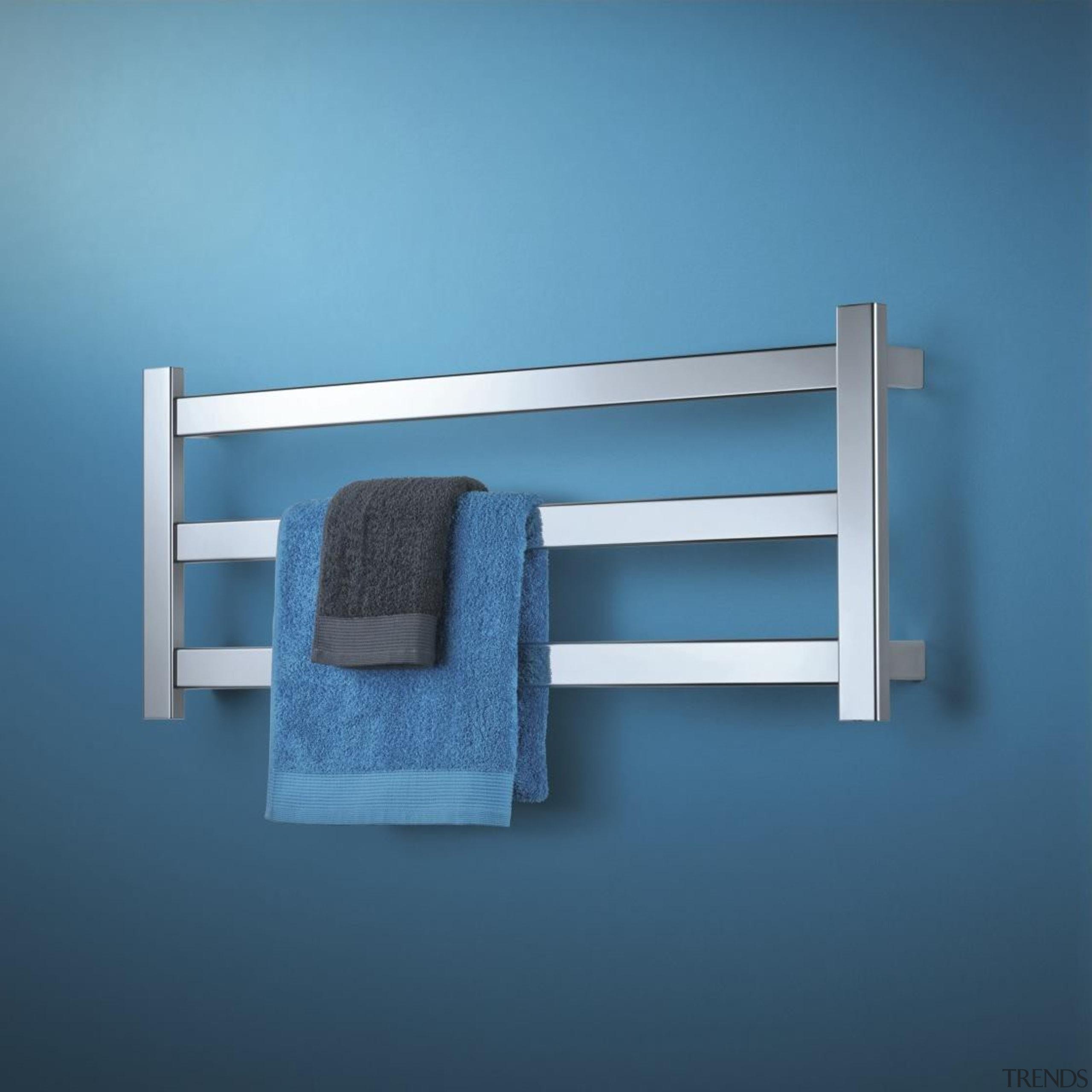 HYBRID 420 Heated Ladder - HYBRID 420 Heated blue, furniture, product, shelf, shelving, teal