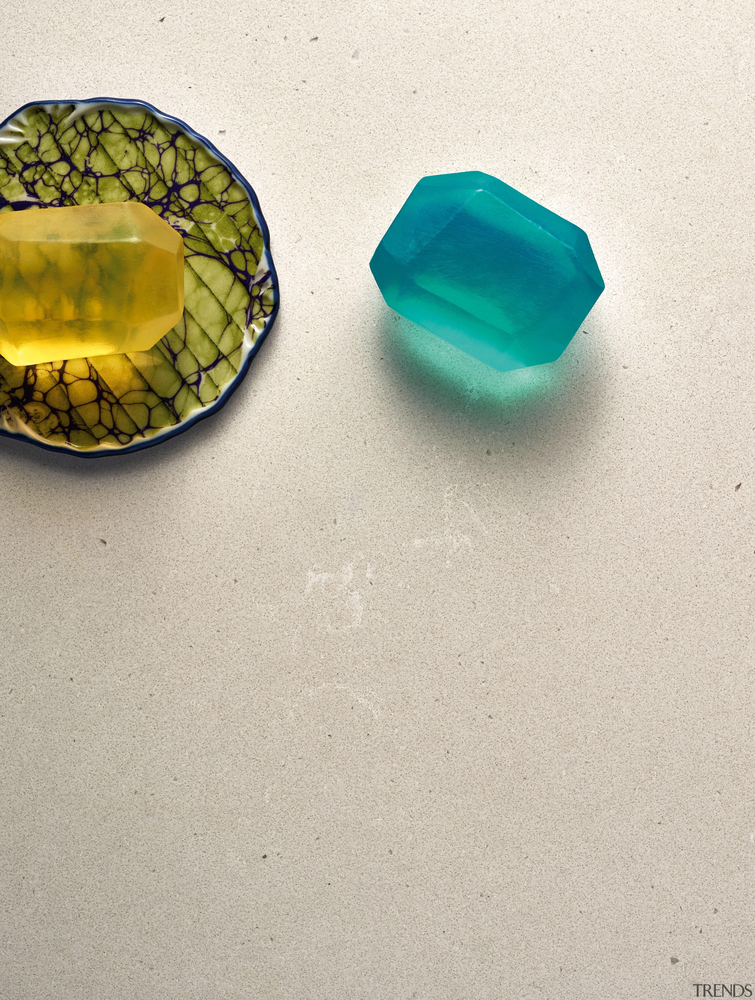 4001freshconcretecuportrait.jpg - 4001freshconcretecuportrait.jpg - gemstone   product design gemstone, product design, white