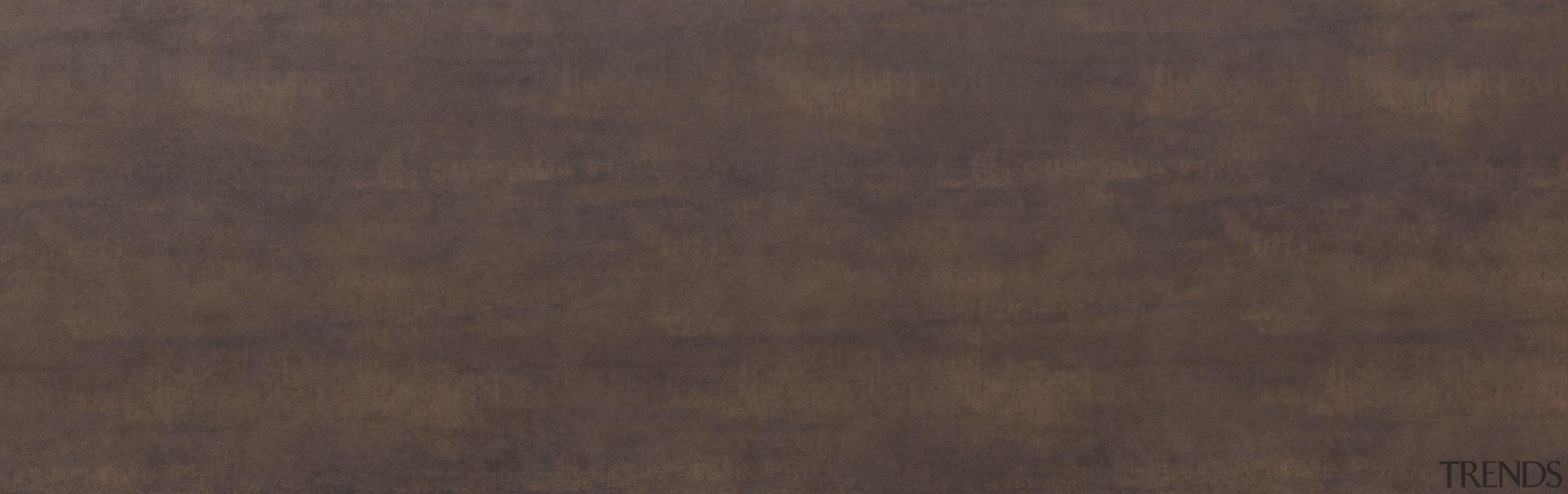 Iron Moss - brown | flooring | hardwood brown, flooring, hardwood, texture, wood, wood flooring, wood stain, gray, black