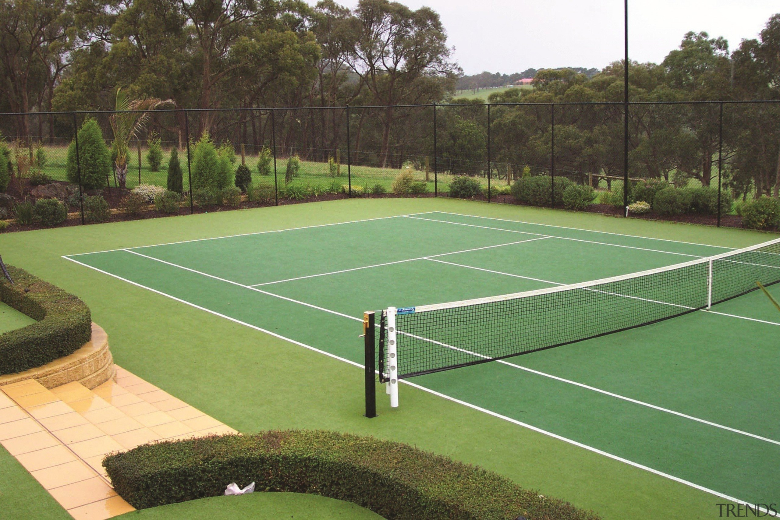 Sport - artificial turf | grass | net artificial turf, grass, net, plant, sport venue, sports, structure, tennis, tennis court, green
