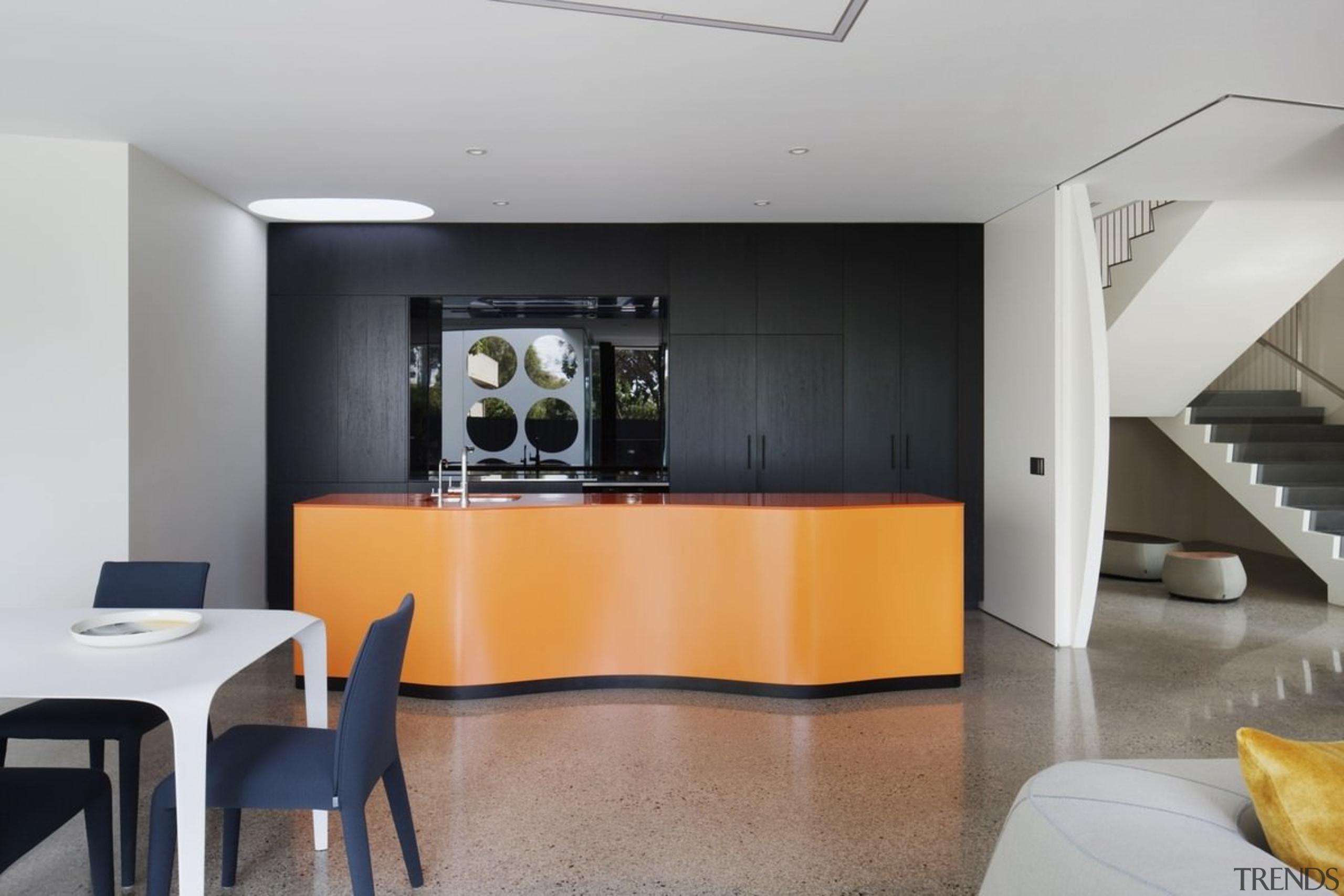 Architect: Gray PuksandPhotography by Shannon McGrath architecture, interior design, product design, property, real estate, gray