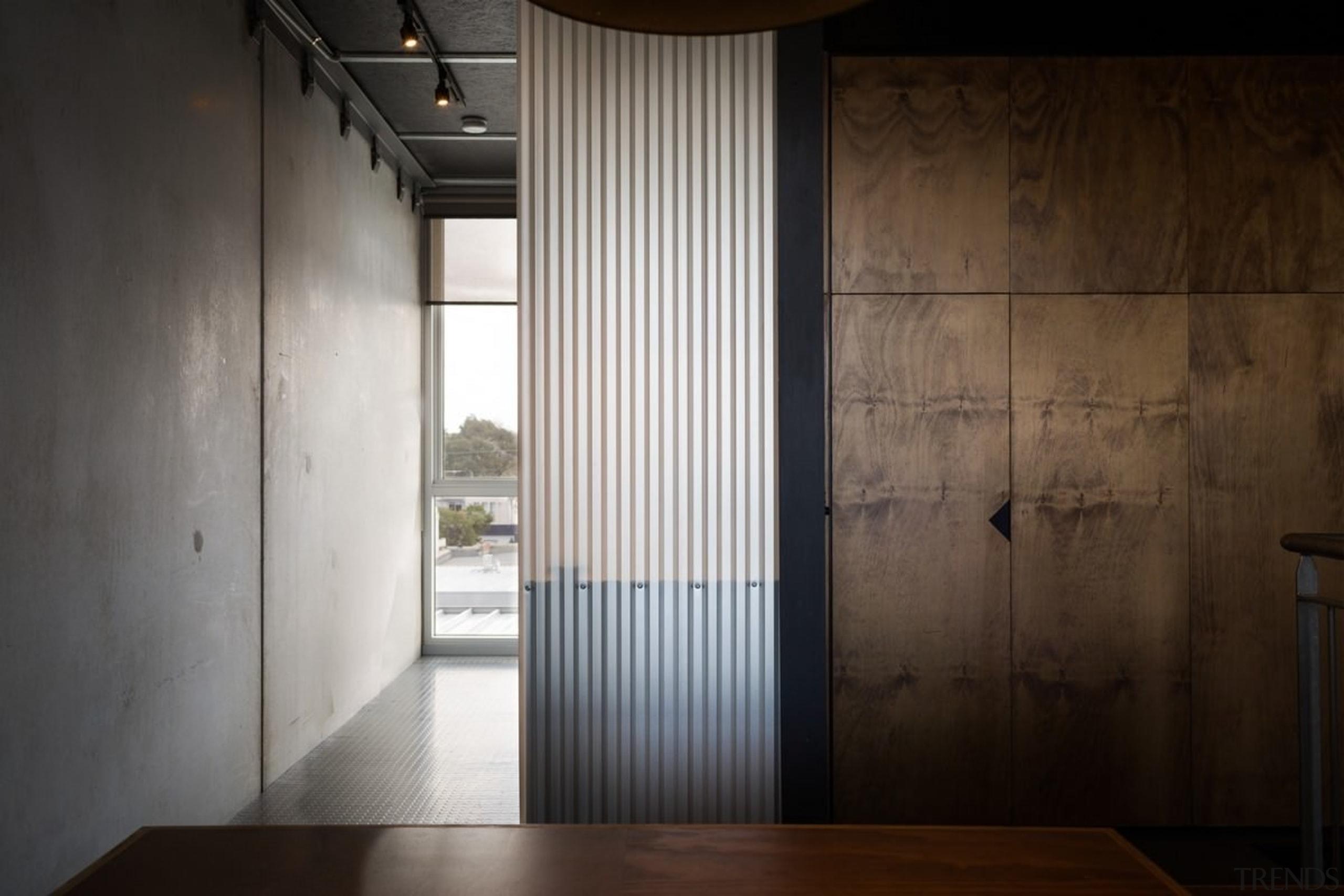 Norton Legal - Norton Legal - architecture | architecture, daylighting, door, floor, house, interior design, wall, window, wood, black