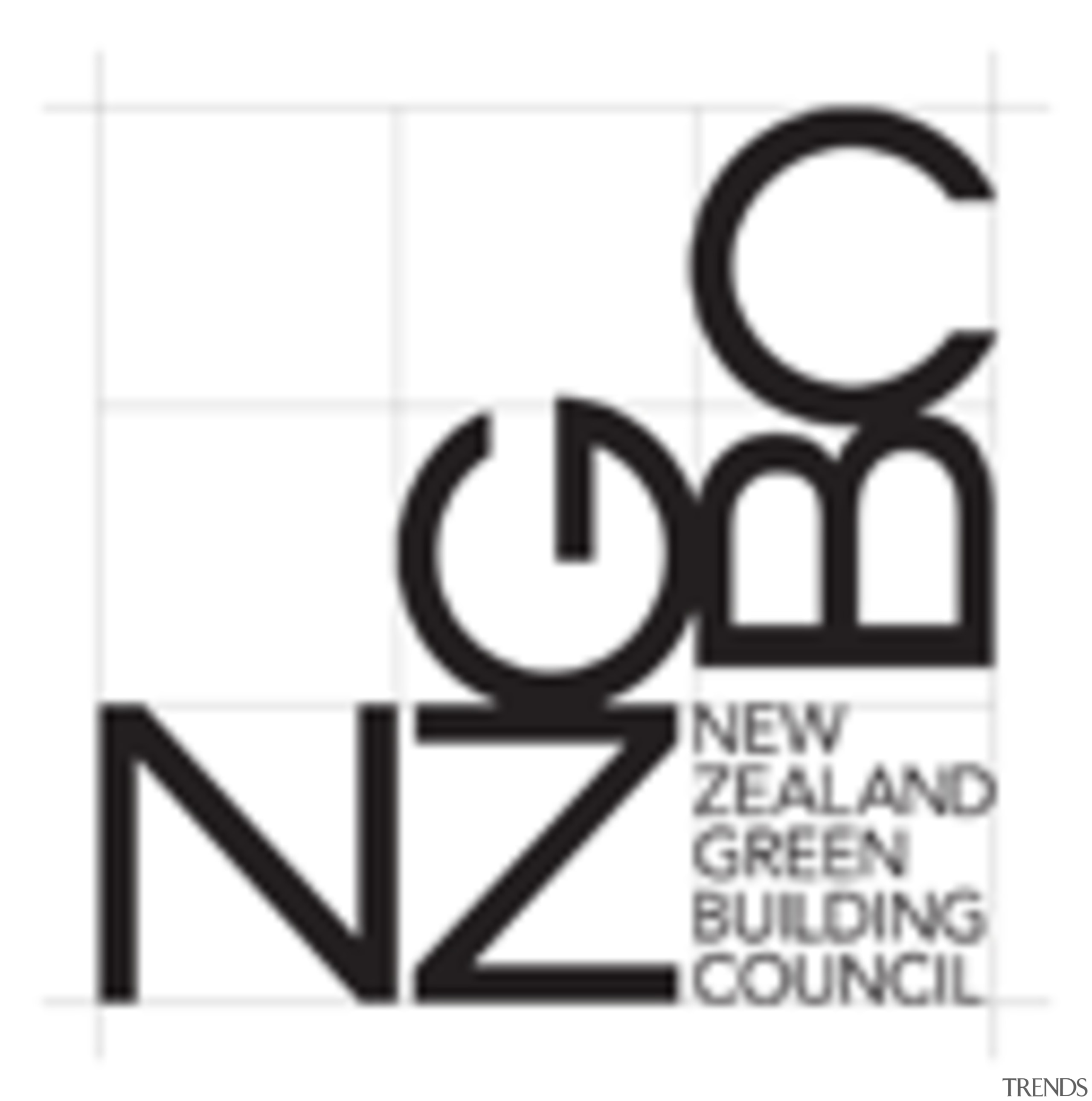 Nzgbclogo - font | line | text | font, line, text, white