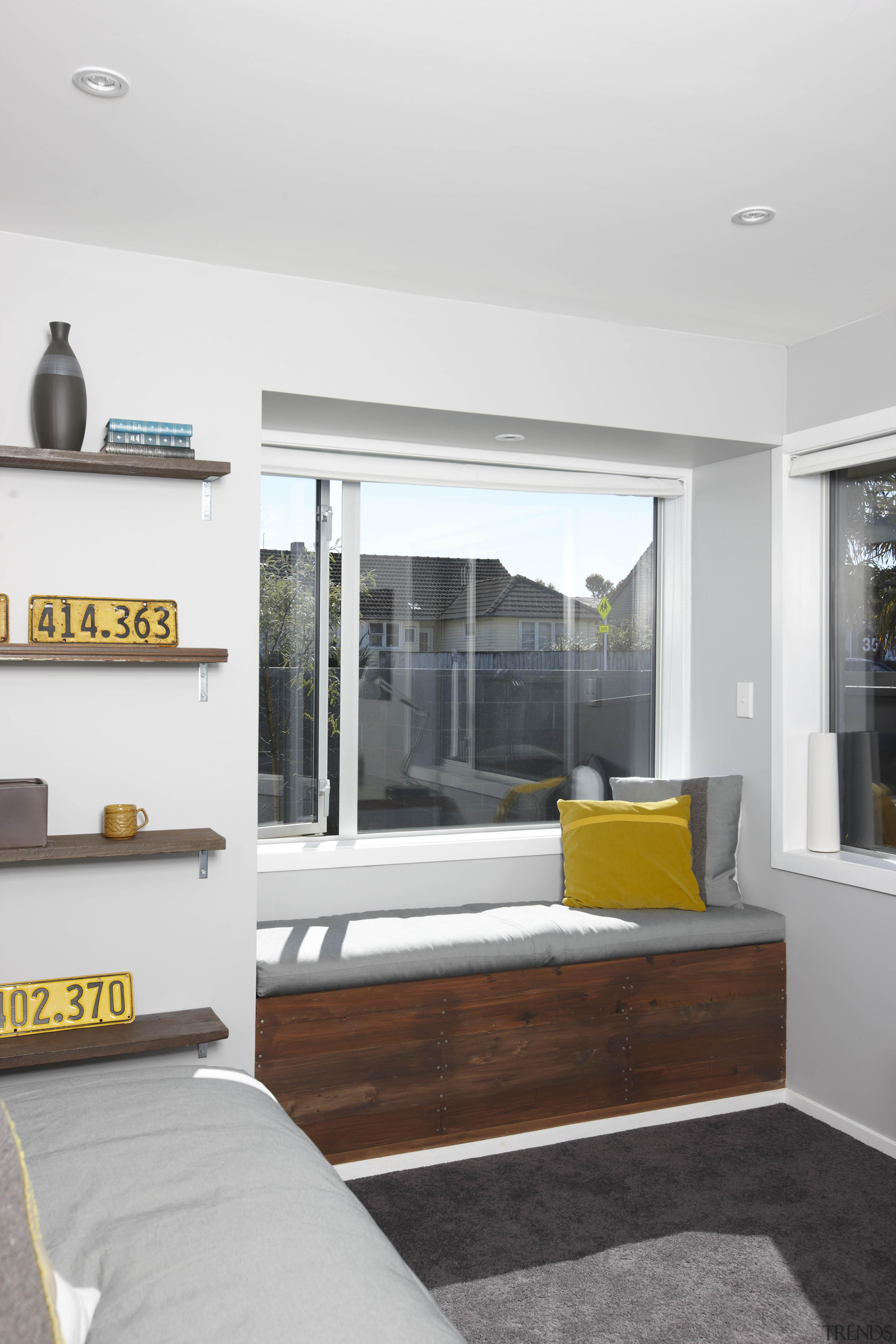 l2o0102.jpg - l2o0102.jpg - home   interior design home, interior design, living room, window, white