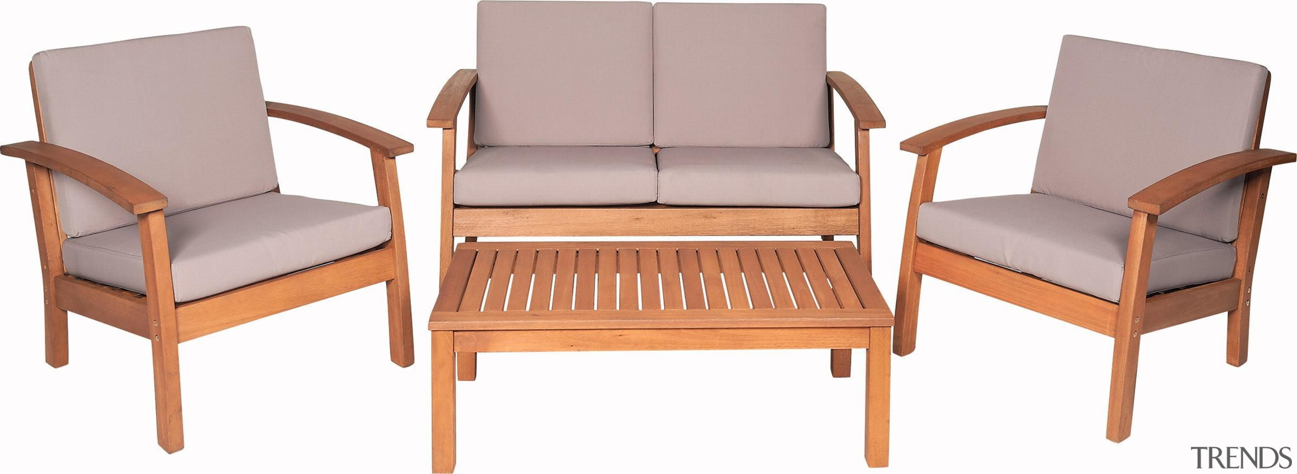 There's nothing quite like a Kiwi summer – armrest, chair, furniture, outdoor furniture, product, product design, table, white, gray