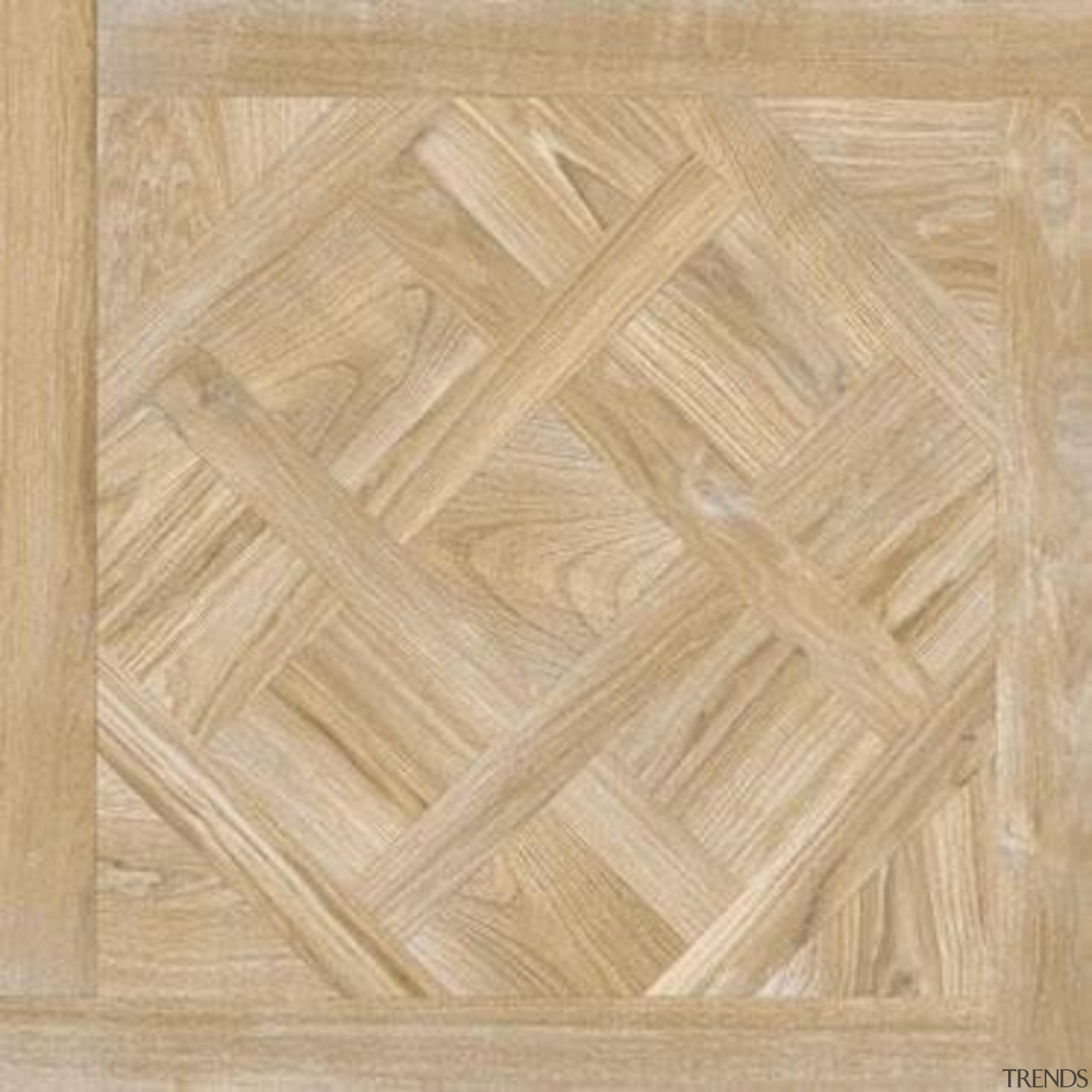 The charm of antique parquet flooring is now floor, flooring, hardwood, laminate flooring, wood, wood flooring, wood stain, orange