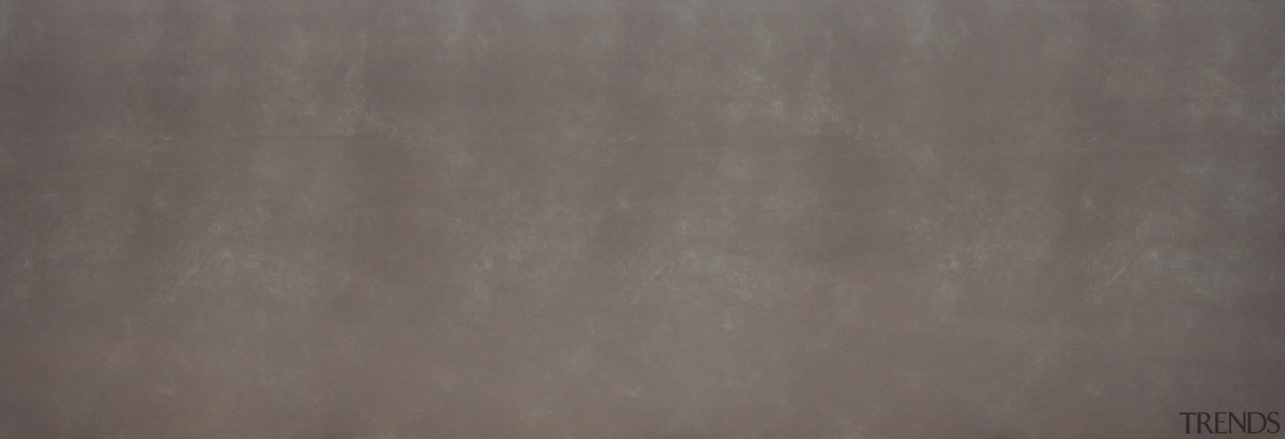 Barro - atmosphere | black | brown | atmosphere, black, brown, floor, flooring, light, line, material, texture, white, wood, gray