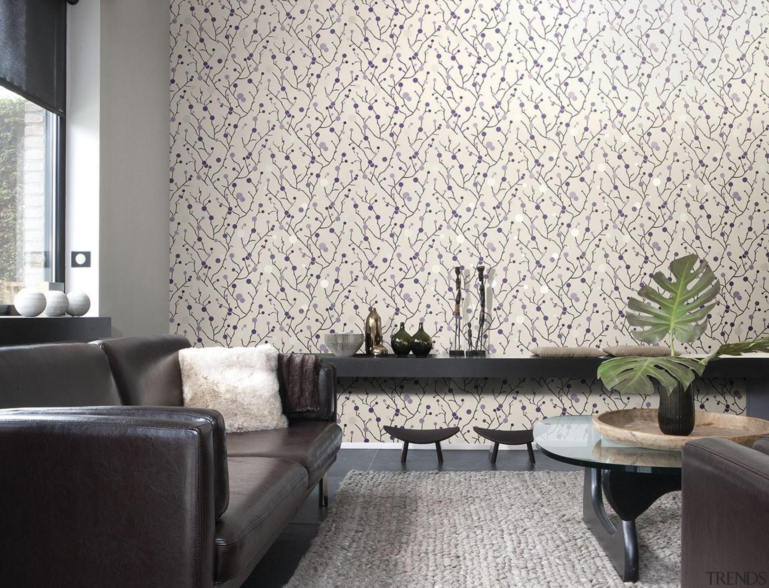 Modern Style Range - Modern Style Range - home, interior design, living room, property, room, table, wall, wallpaper, white