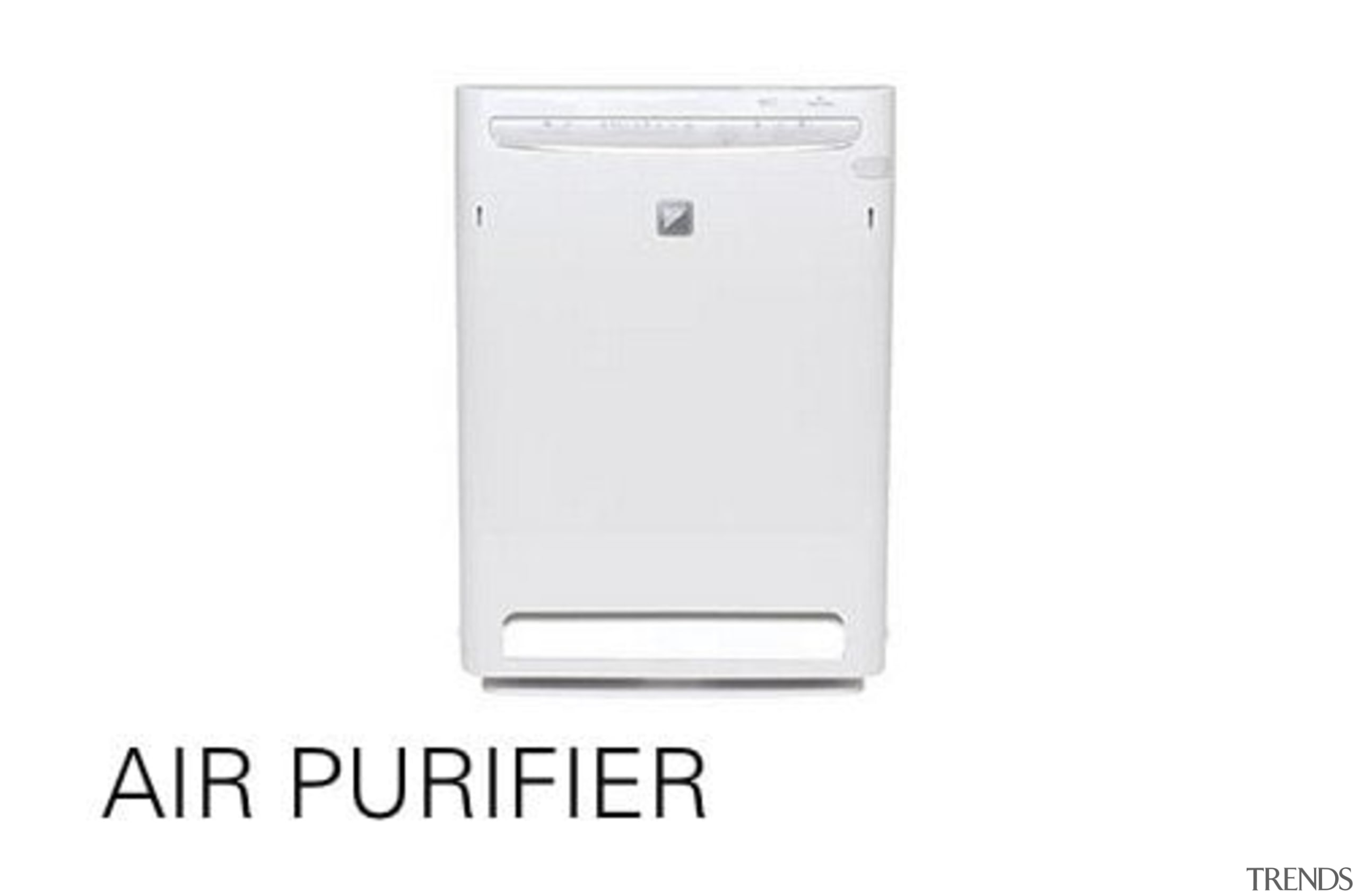 Air Purifiers 2 - product   white product, white