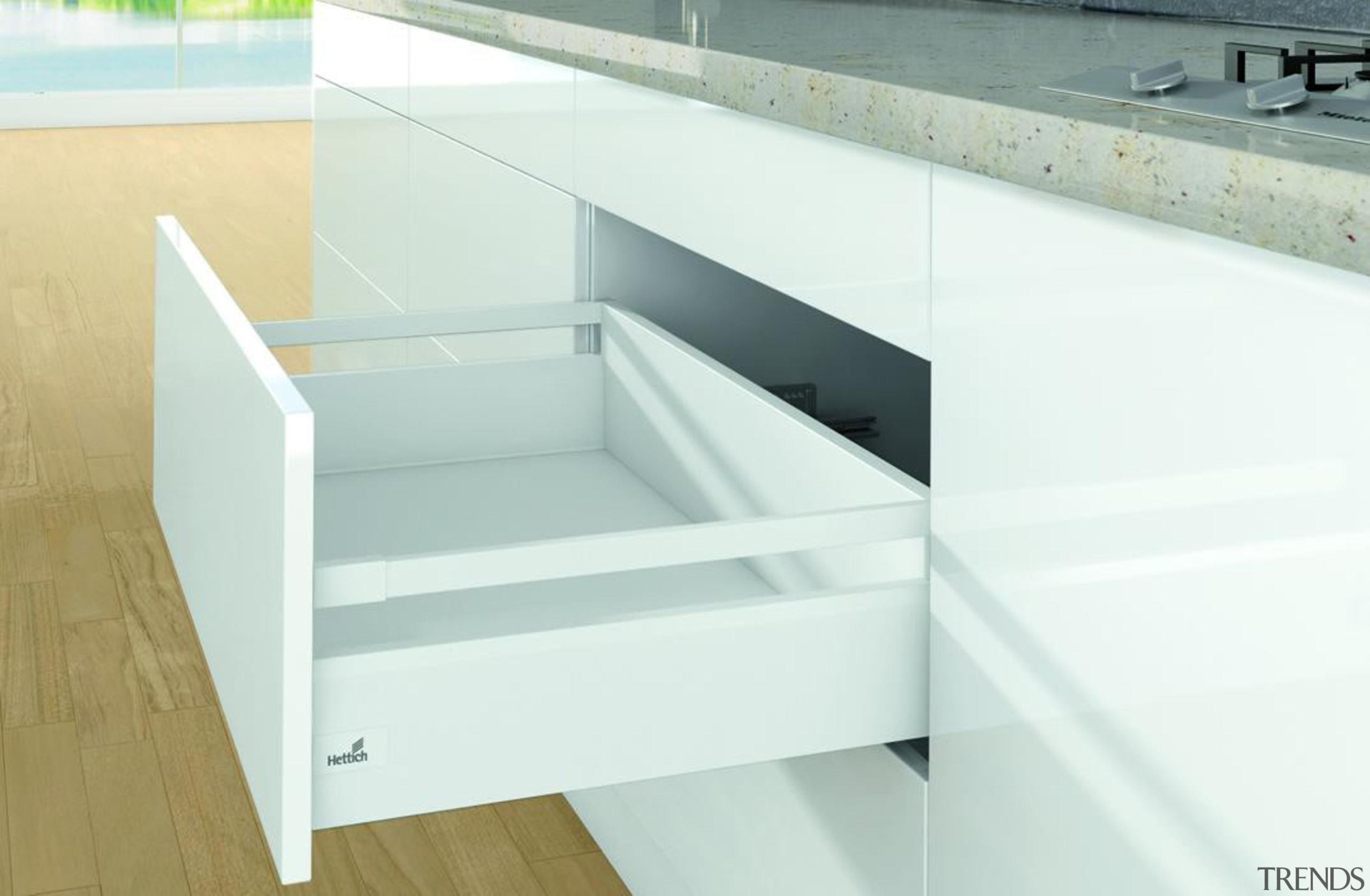 Single railing - Single railing - bathroom sink bathroom sink, drawer, furniture, glass, product, product design, sink, tap, white