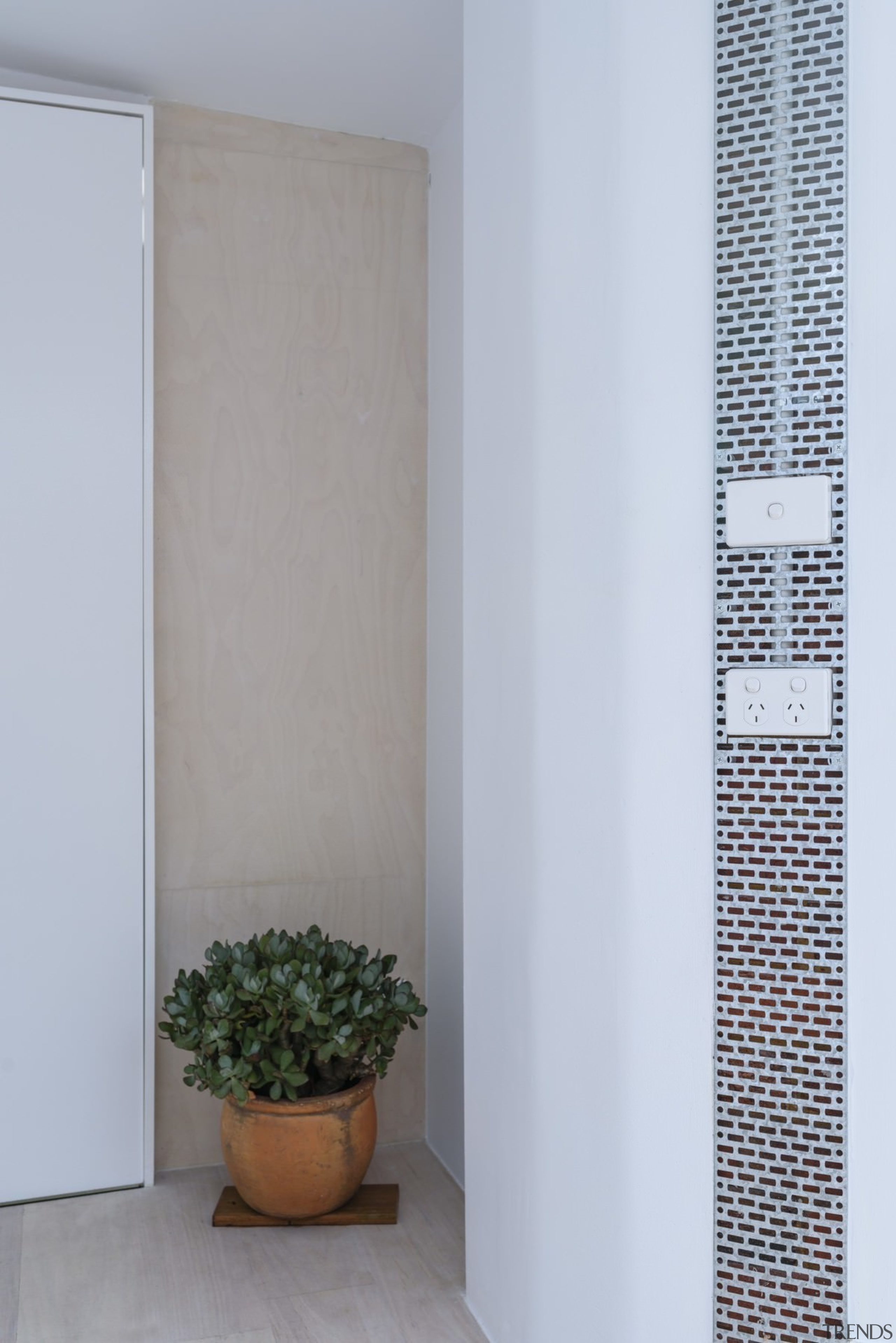 Grates hide cables - Grates hide cables - curtain, interior design, structure, window covering, window treatment, gray