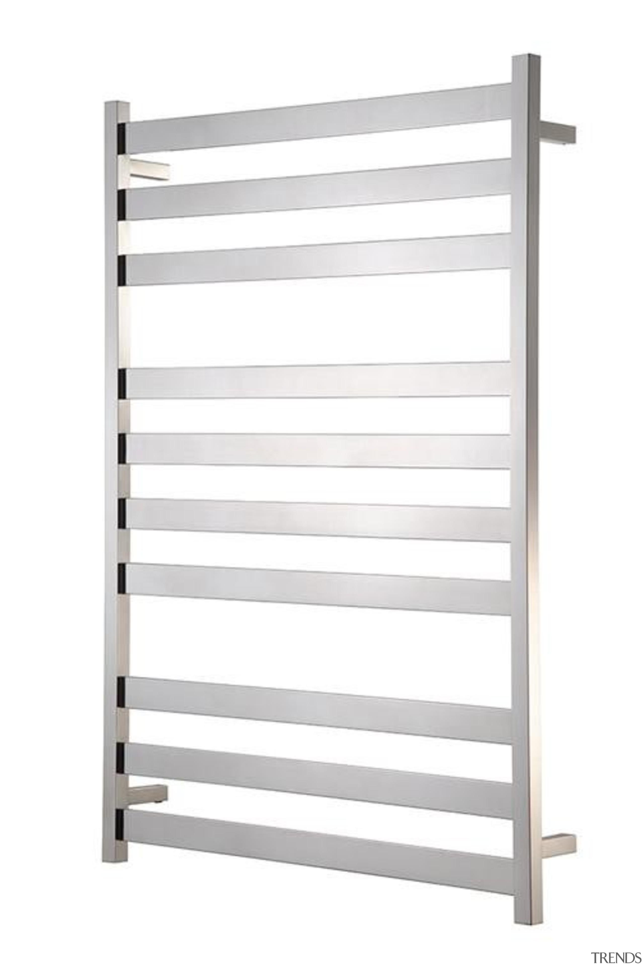 Loft 1220 Extended Towel Warmer - Loft 1220 line, product, white