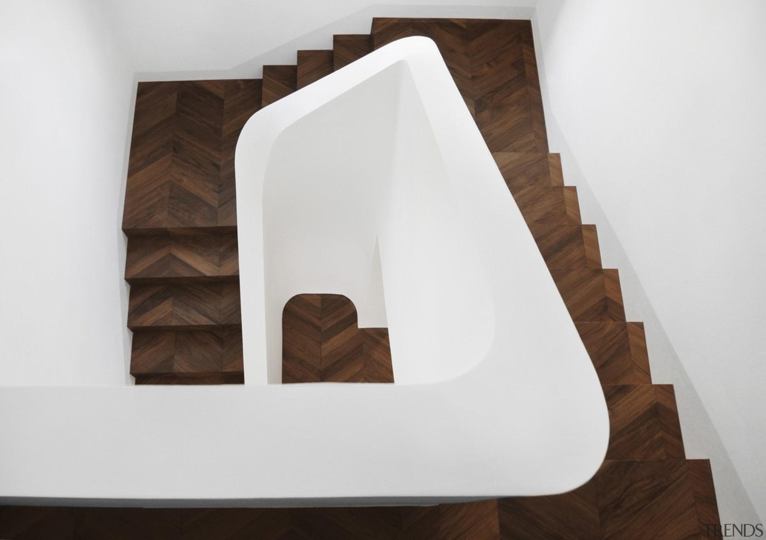 Architect: Tisselli Studio ArchitettiPhotography by Filippo Tisselli furniture, product design, white
