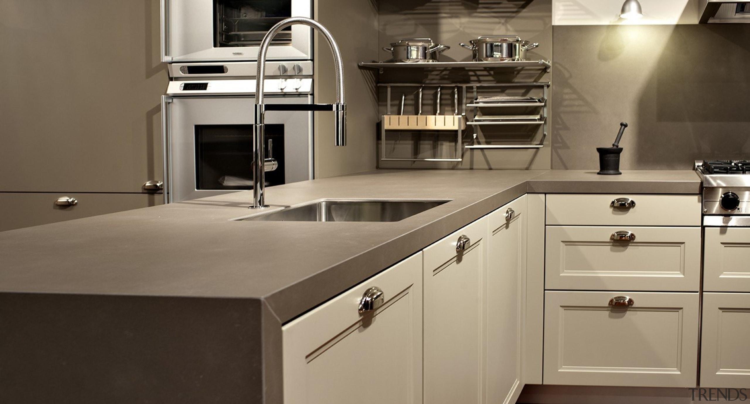 Barro Kitchen - Barro Kitchen - cabinetry | cabinetry, countertop, cuisine classique, home appliance, interior design, kitchen, kitchen appliance, kitchen stove, brown, orange