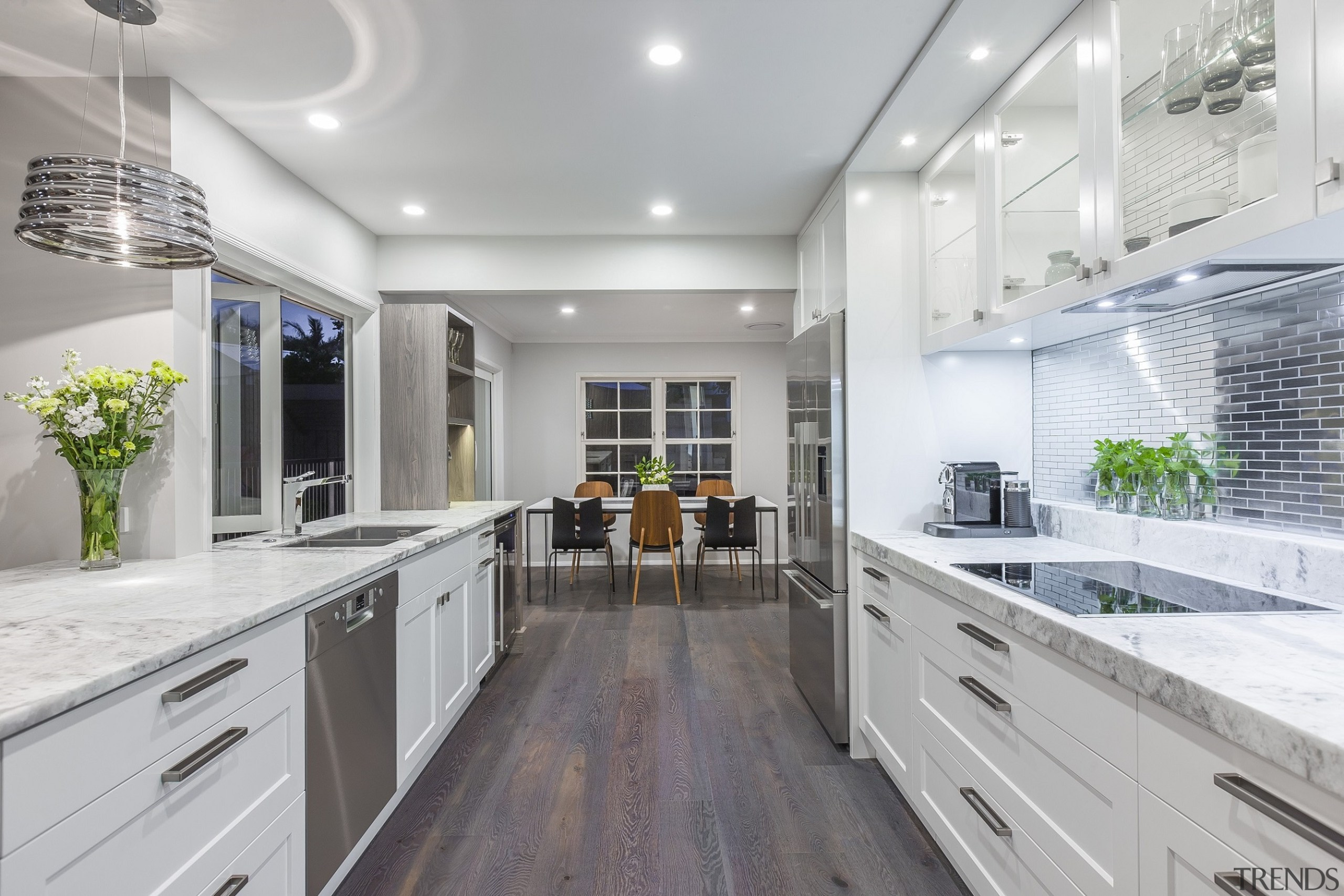 Sunnyhills II - countertop | interior design | countertop, interior design, kitchen, real estate, gray