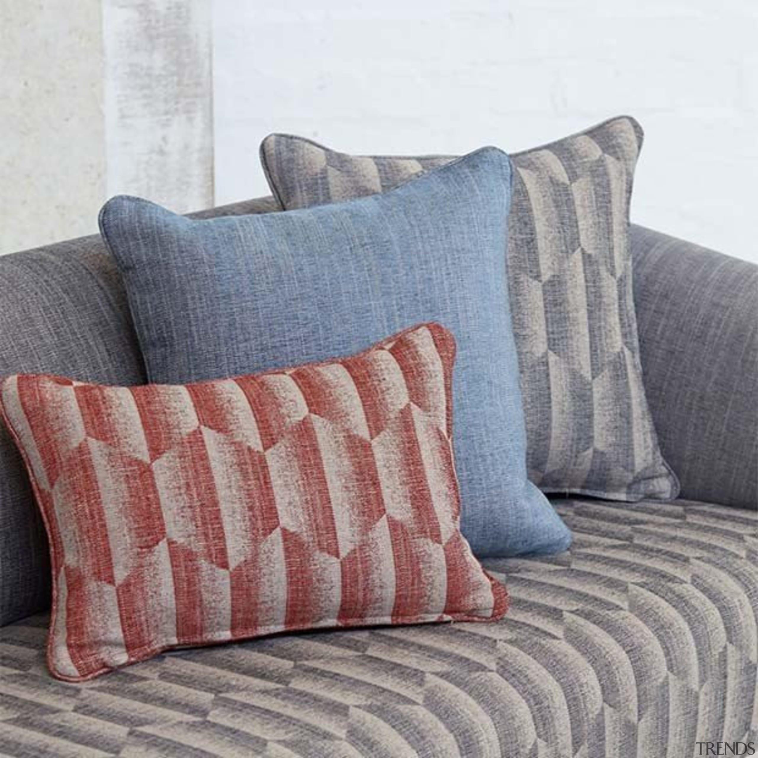 Dissolve 4 - couch   cushion   furniture couch, cushion, furniture, linens, pillow, textile, throw pillow, gray