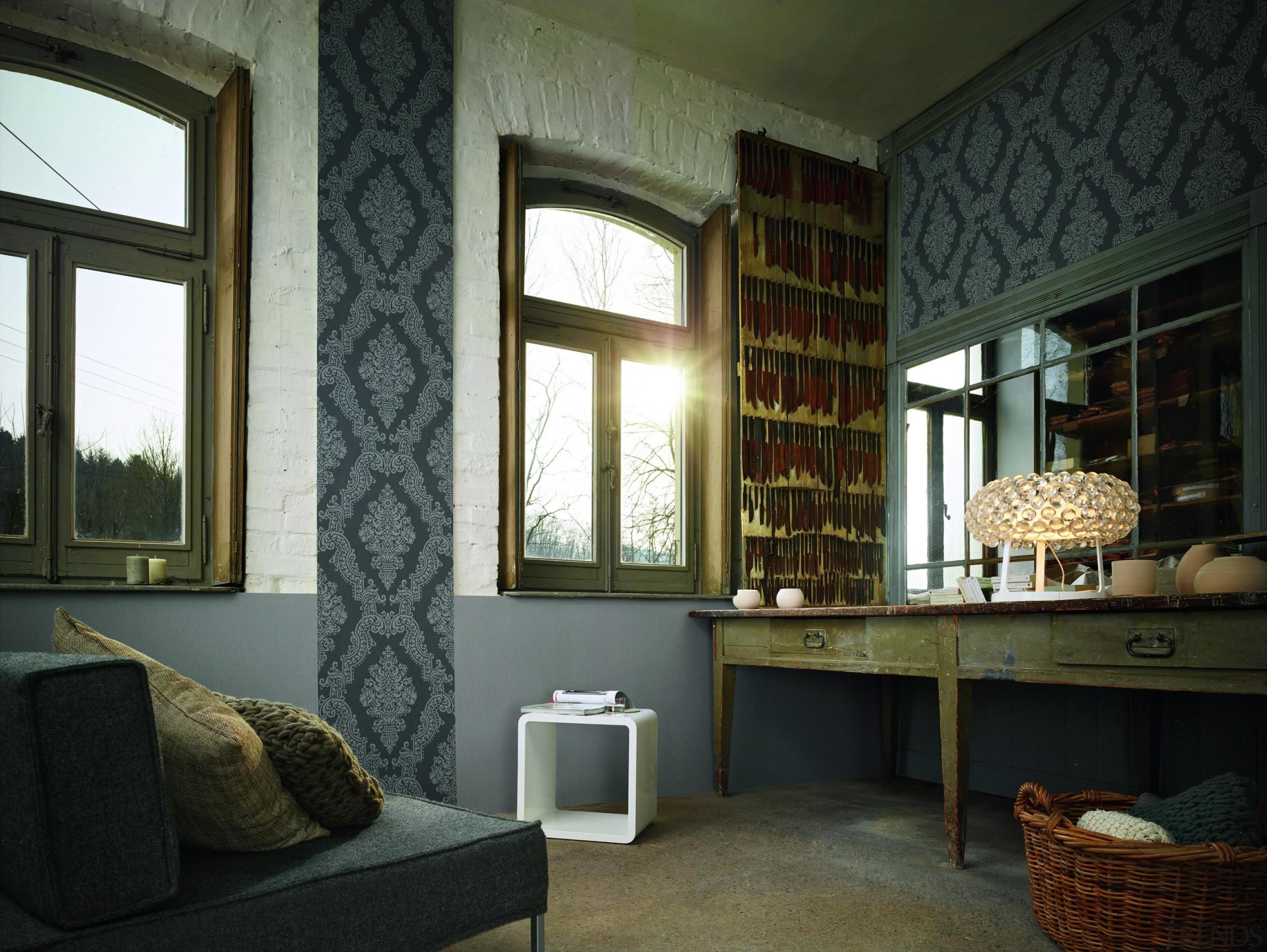 Elegance II Range - Elegance II Range - ceiling, estate, home, interior design, living room, real estate, room, wall, window, window treatment, black, brown