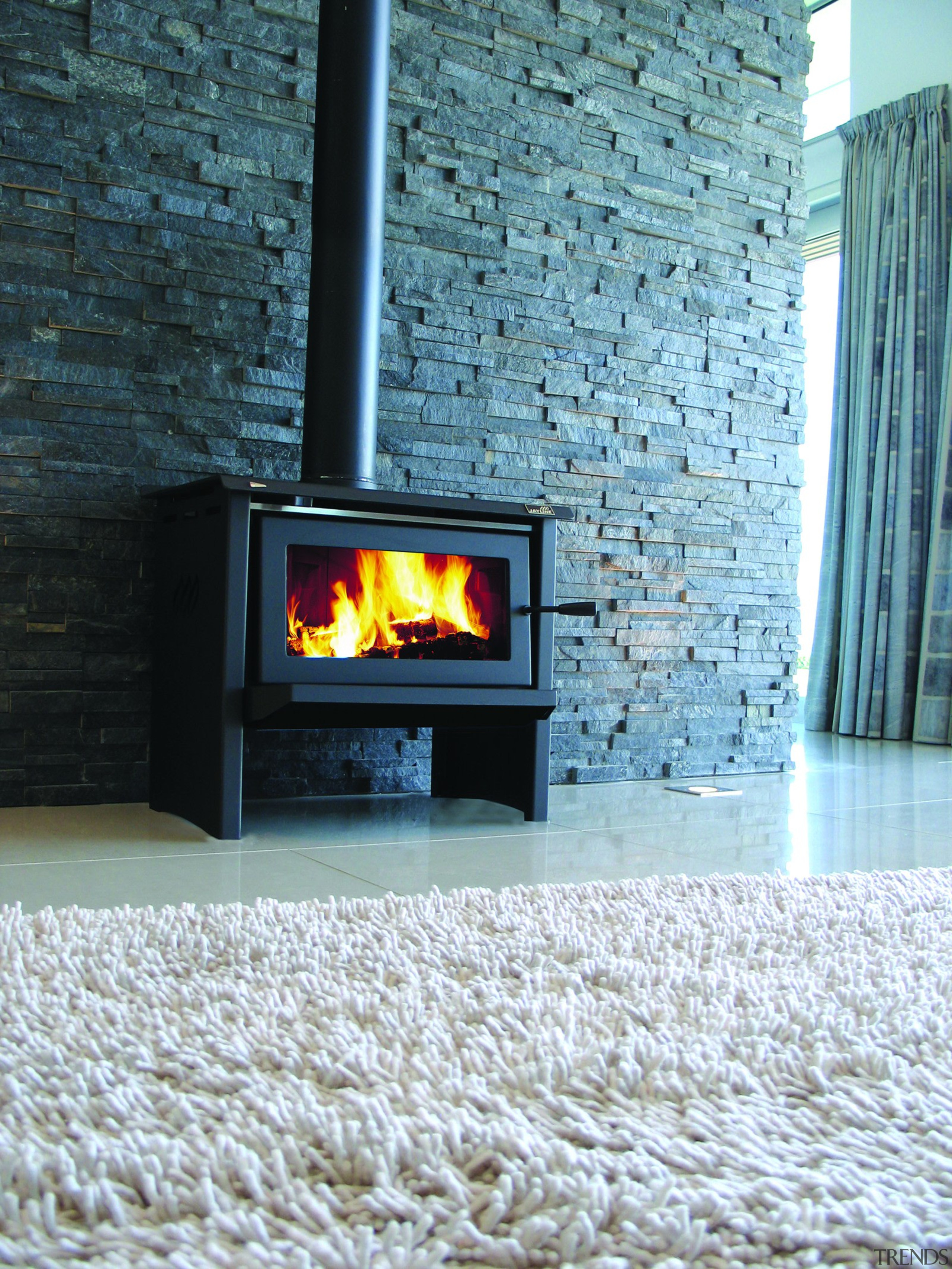 SS200-wall carpet - SS200-wall carpet - fireplace   fireplace, hearth, heat, home appliance, stove, wood burning stove, teal