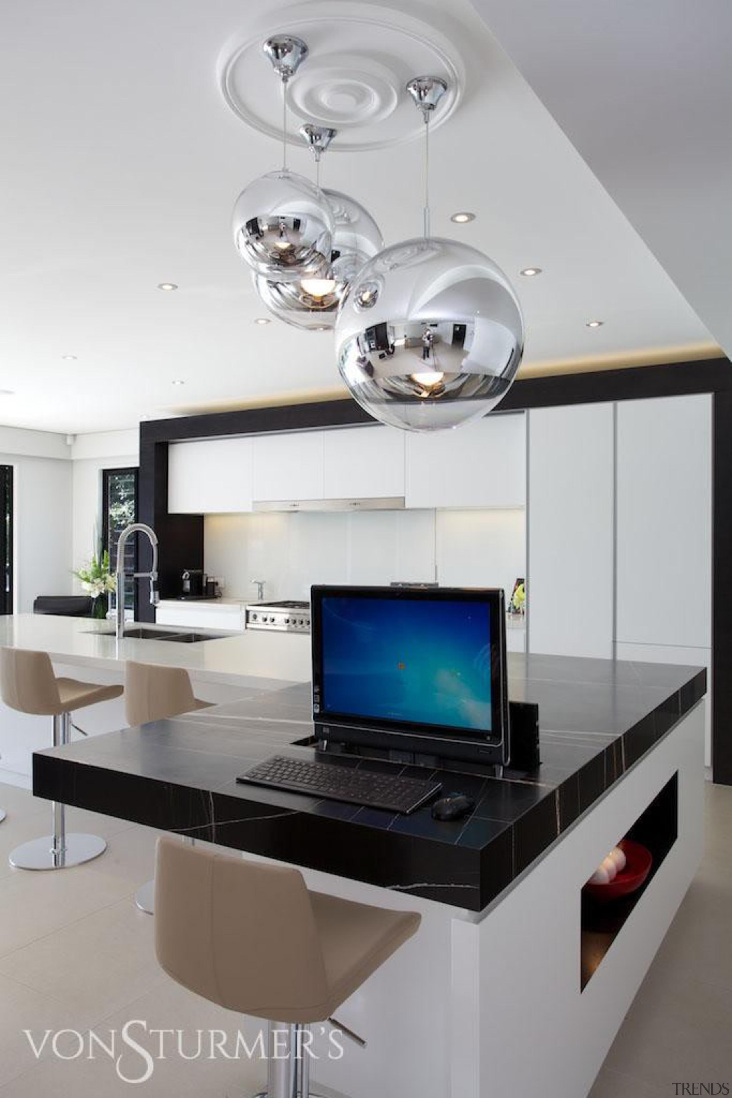 Entertainers Dream - Entertainers Dream - furniture | furniture, interior design, living room, product design, gray
