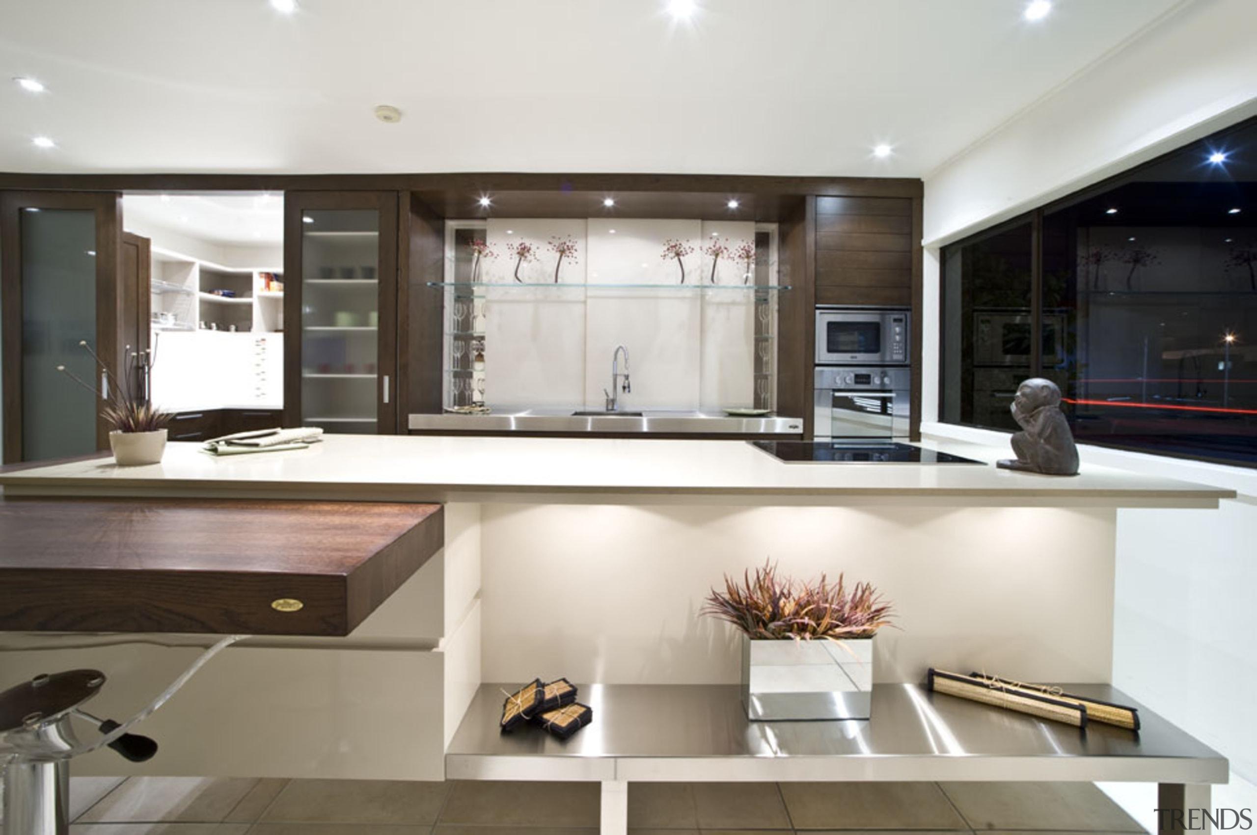 Greenlane - countertop | cuisine classique | interior countertop, cuisine classique, interior design, kitchen, white