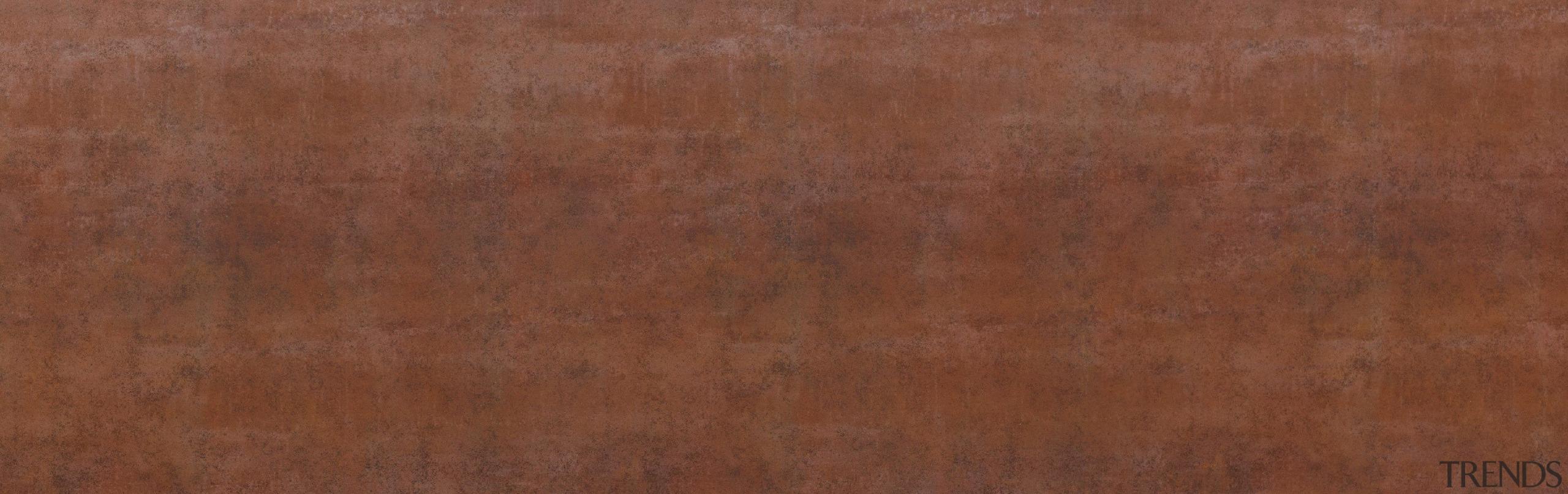 Iron Corten - Iron Corten - brown | brown, flooring, hardwood, laminate flooring, plywood, texture, wood, wood flooring, wood stain, brown