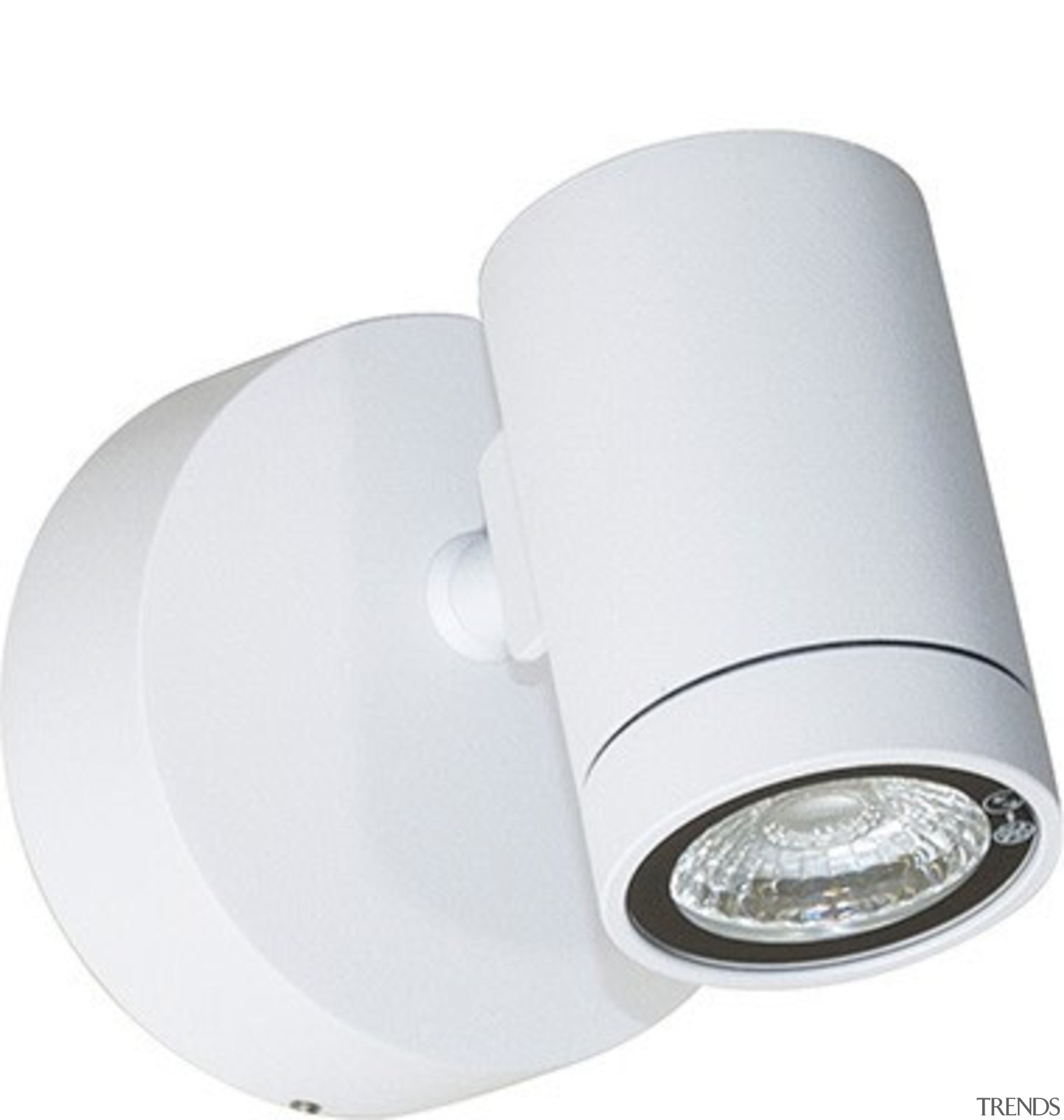FeaturesOur Gunnsy exterior spotlights feature highly efficient and lighting, product, product design, white