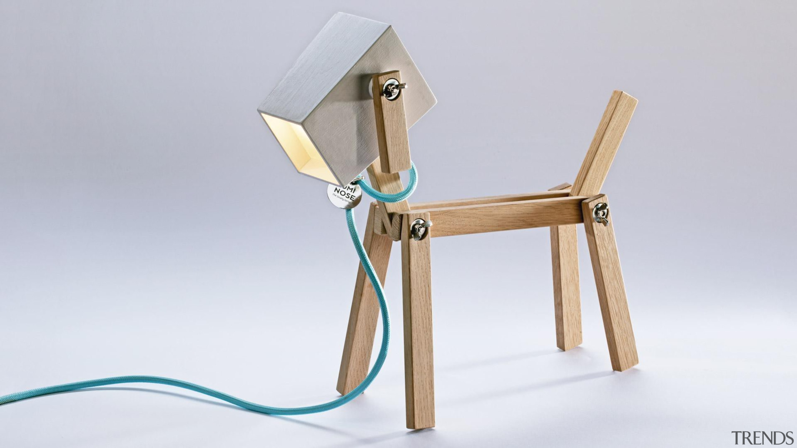 Luminose is a new project by Budapest-based designers chair, furniture, lighting, product, product design, table, white