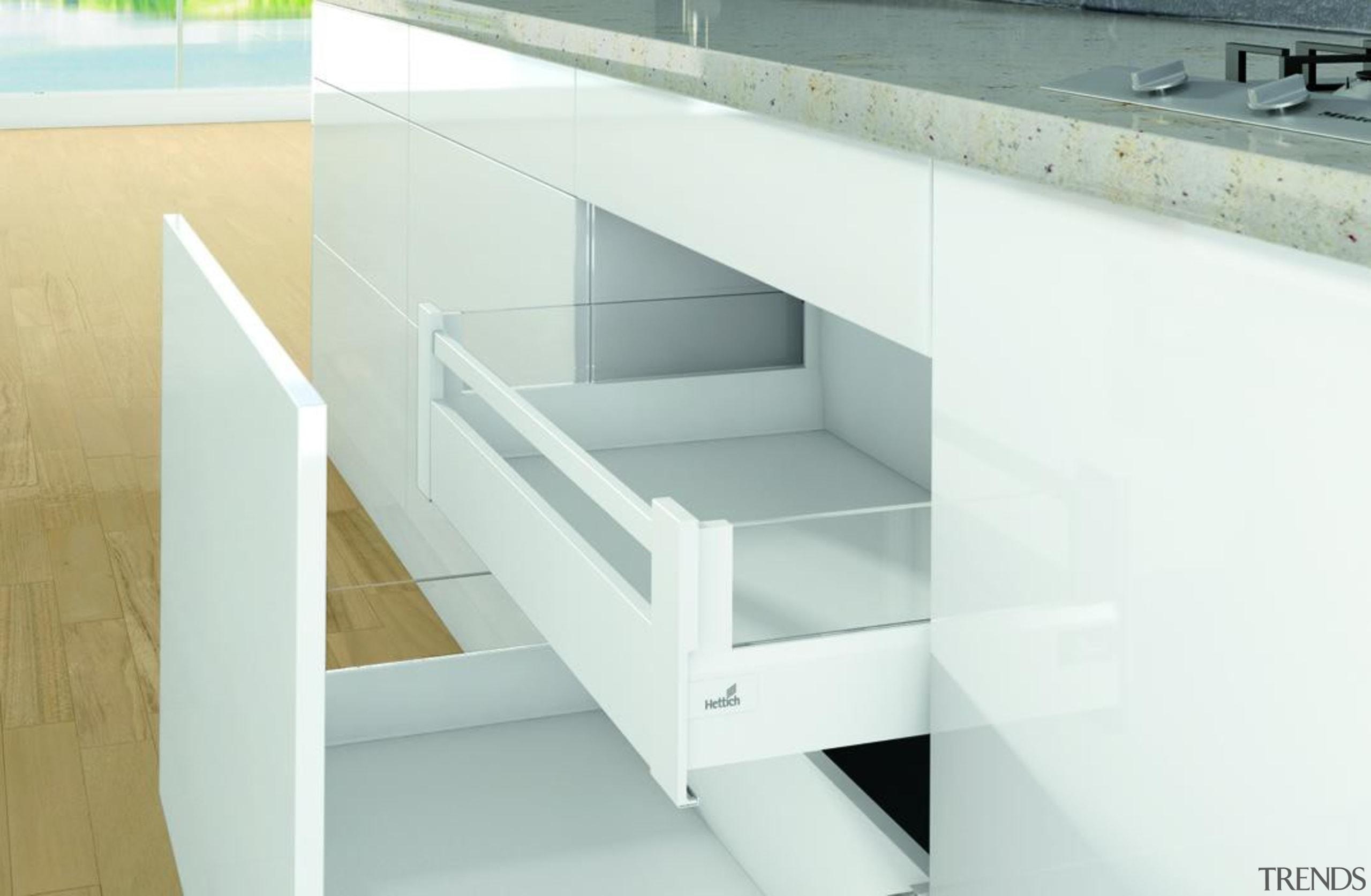 Internal Drawer - Internal Drawer - furniture | furniture, product, product design, sink, table, white