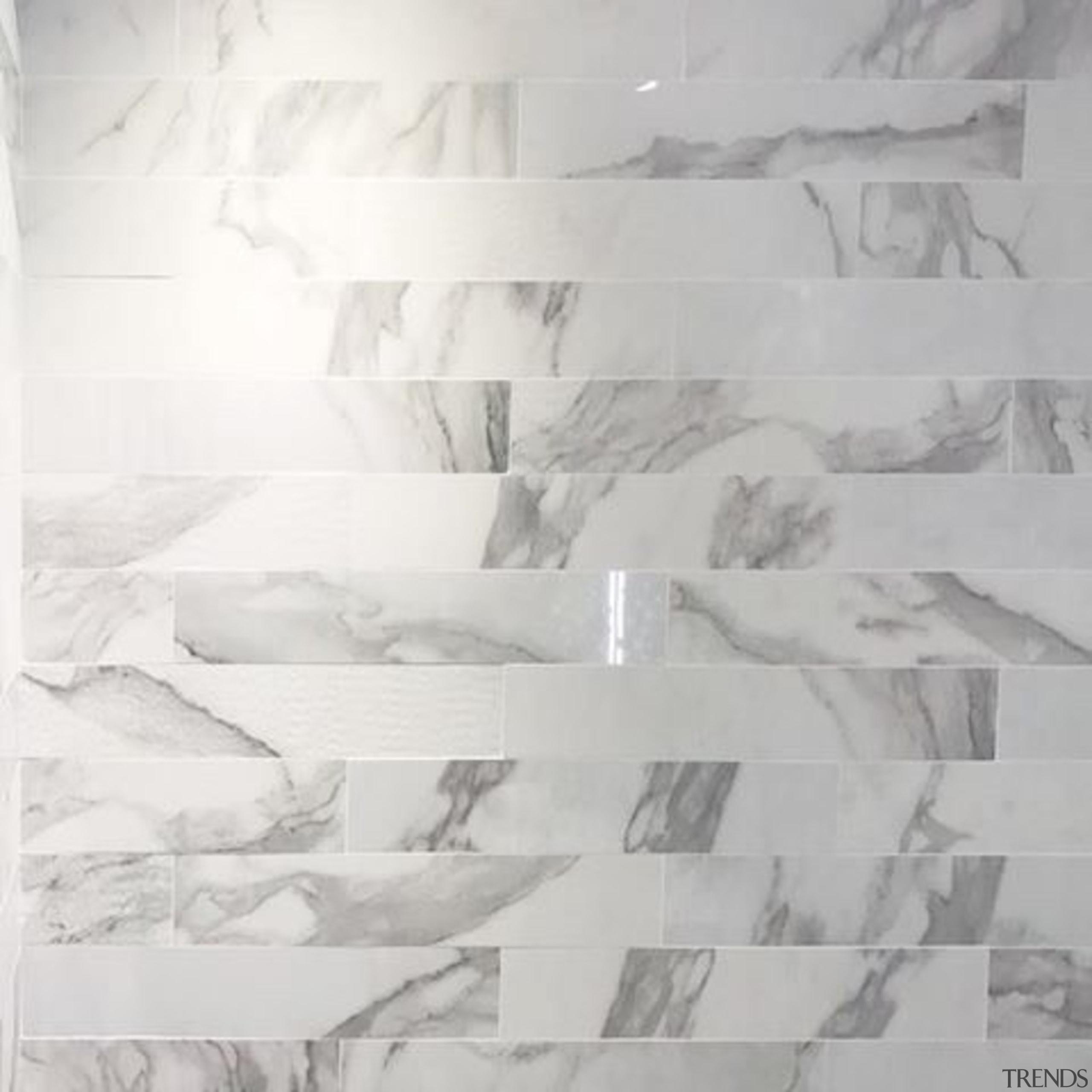 Marstood Mix 100x600 - Marstood Mix 100x600 - black and white, drawing, floor, monochrome, monochrome photography, wall, white, gray