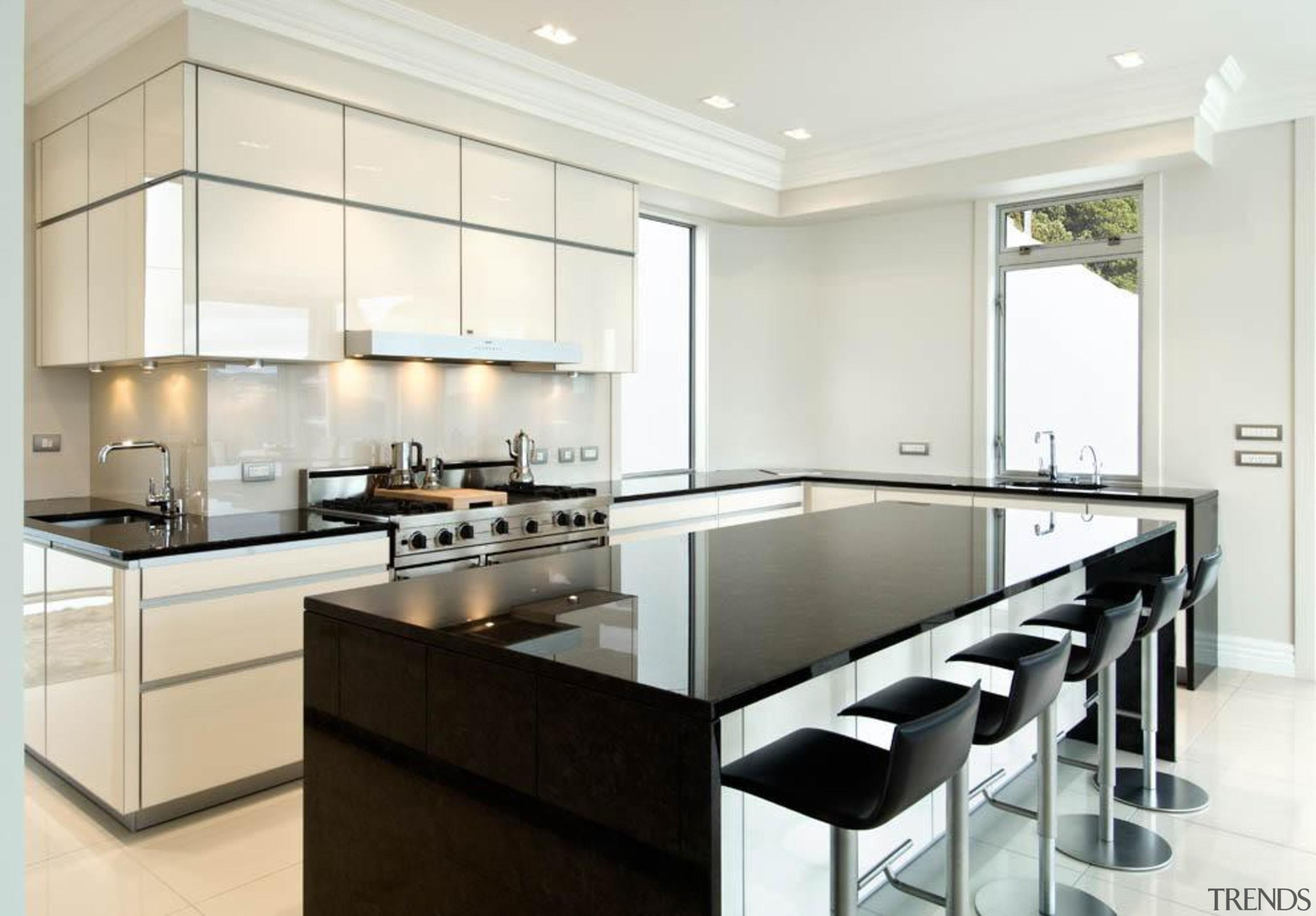 Wellington Kitchen of the Year 2010 - Wellington countertop, cuisine classique, interior design, kitchen, property, real estate, white