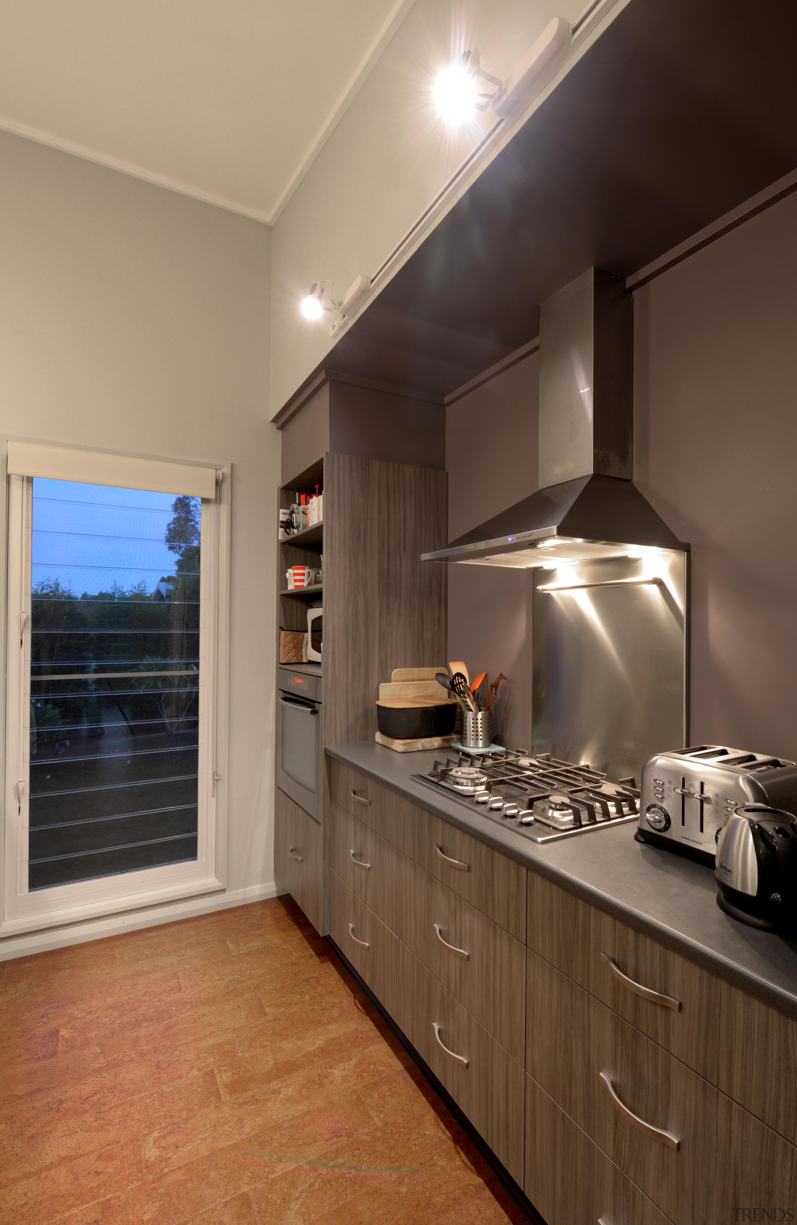 At Manor we believe in harmony - harmony cabinetry, countertop, home, interior design, kitchen, real estate, room, brown